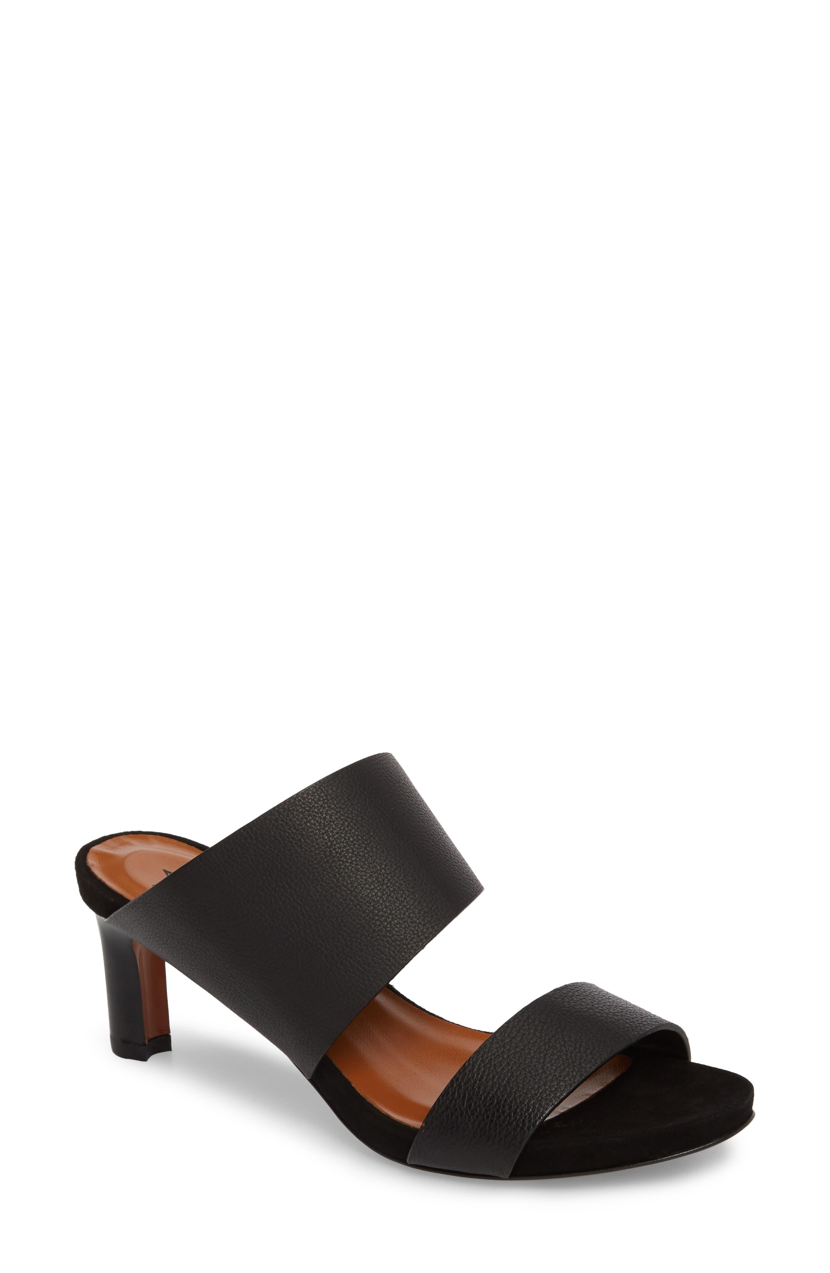 Birdie Sandal,                         Main,                         color,