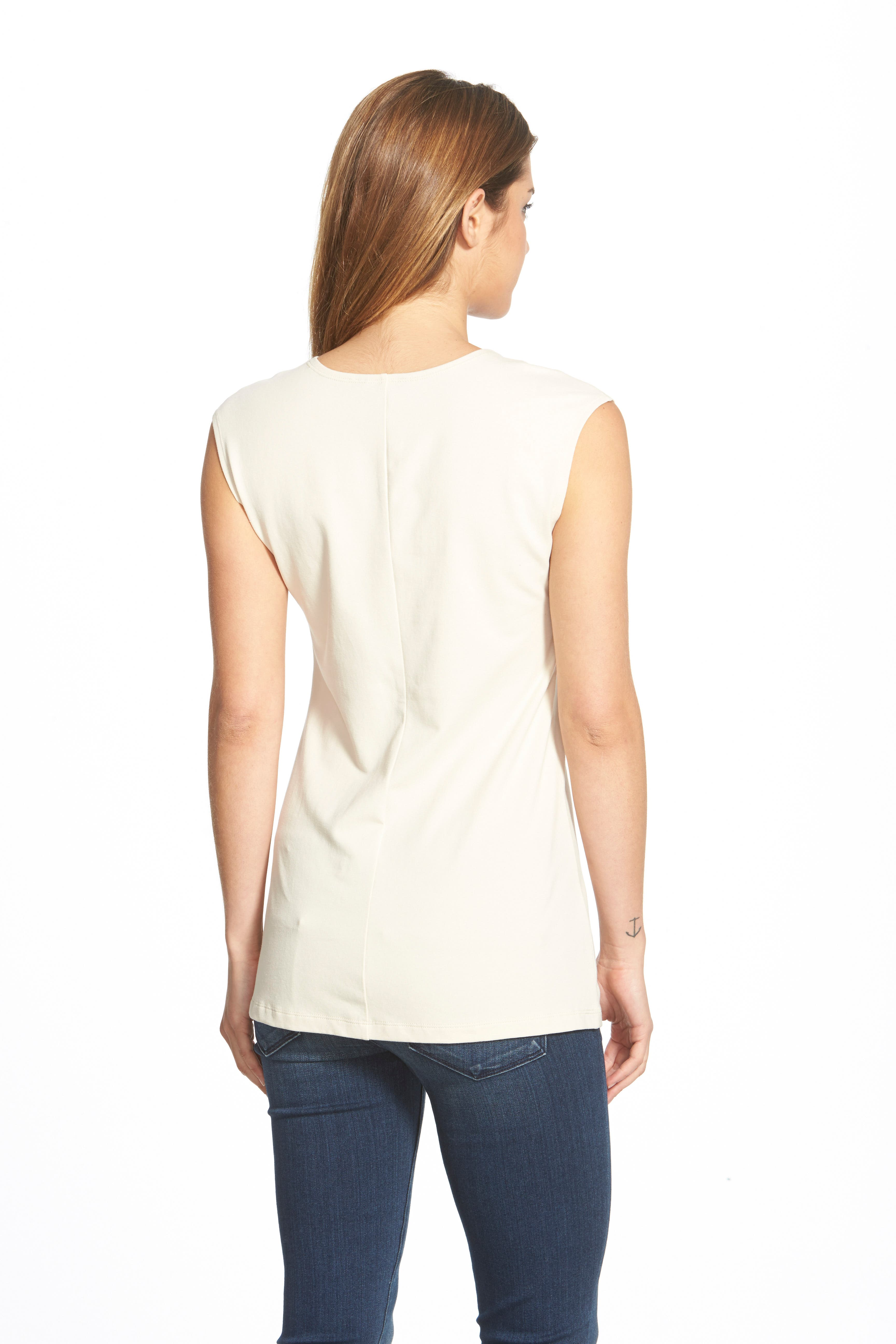 'Perfect Layer' Tank,                             Alternate thumbnail 176, color,