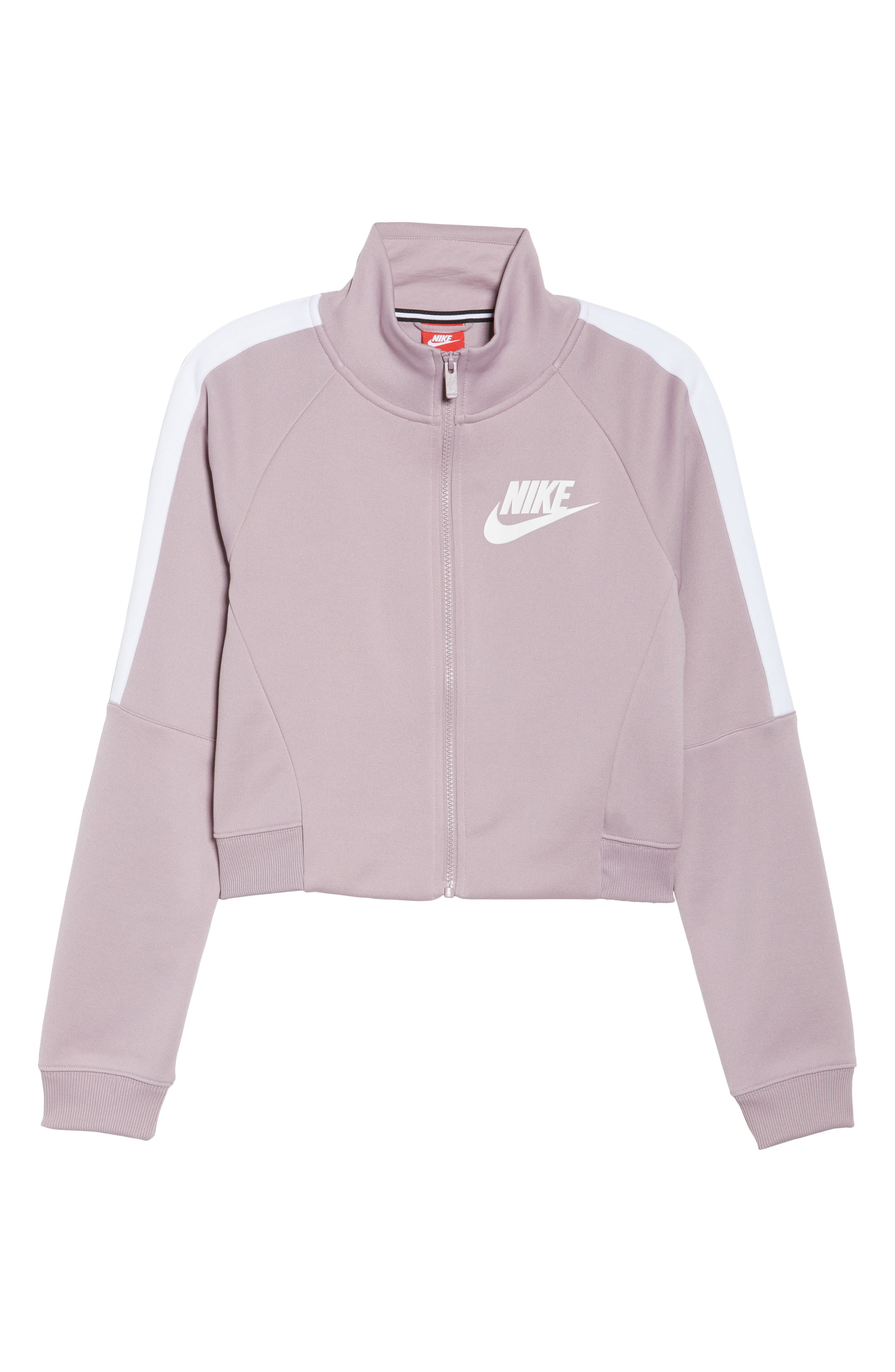 Sportswear N98 Jacket,                             Alternate thumbnail 15, color,