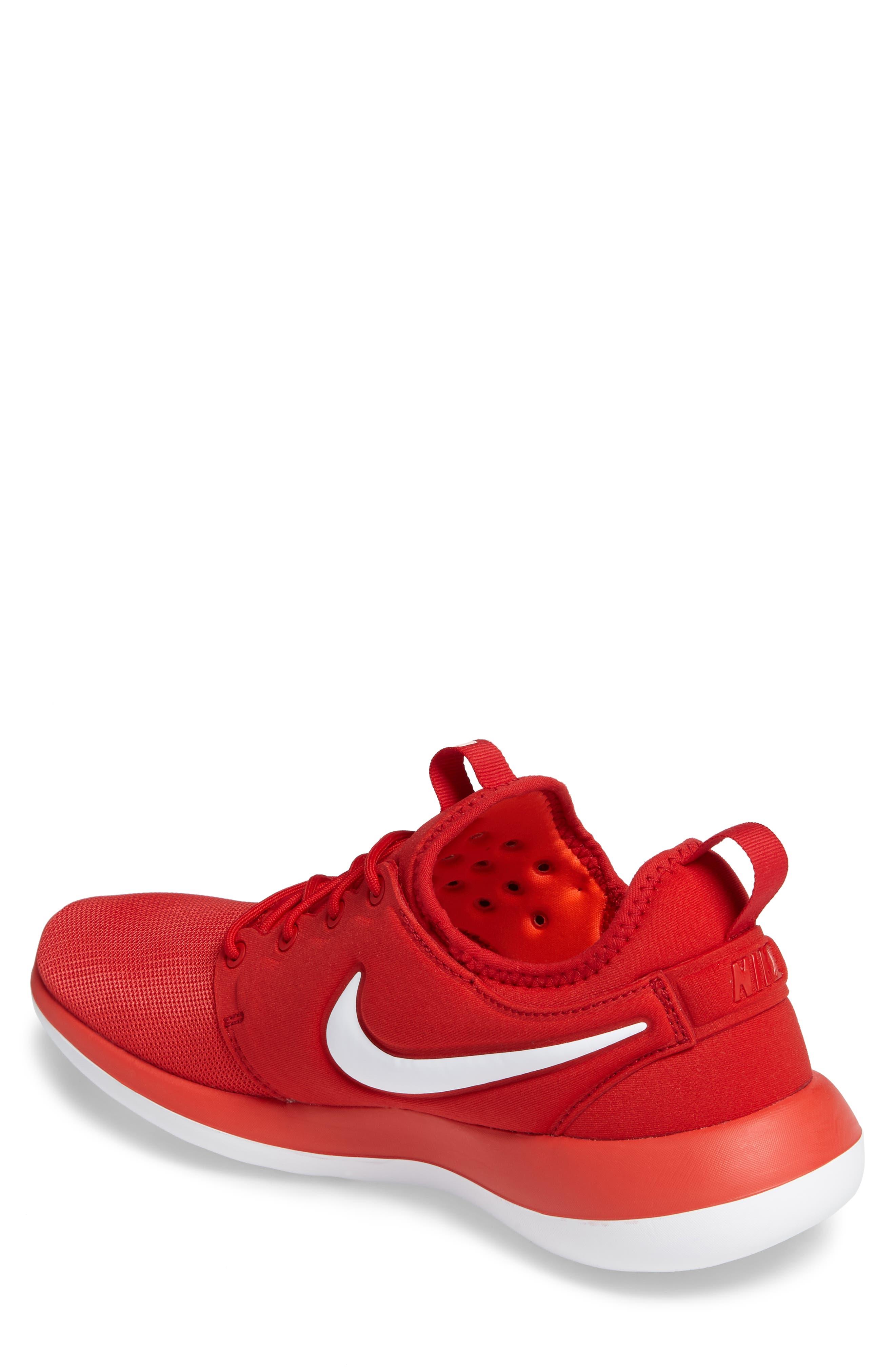 Roshe Two Sneaker,                             Alternate thumbnail 20, color,