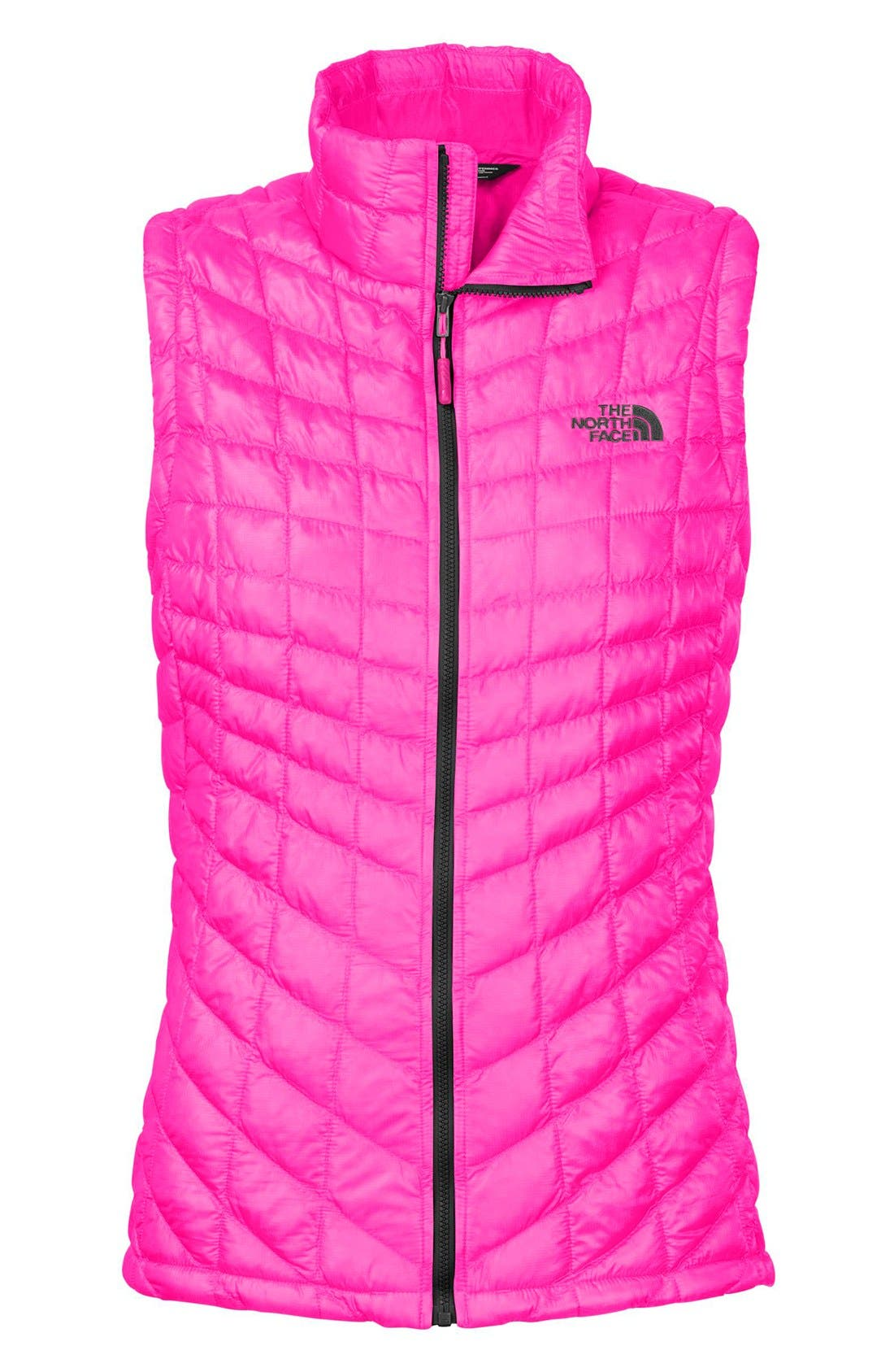 ThermoBall PrimaLoft<sup>®</sup> Vest,                             Alternate thumbnail 28, color,