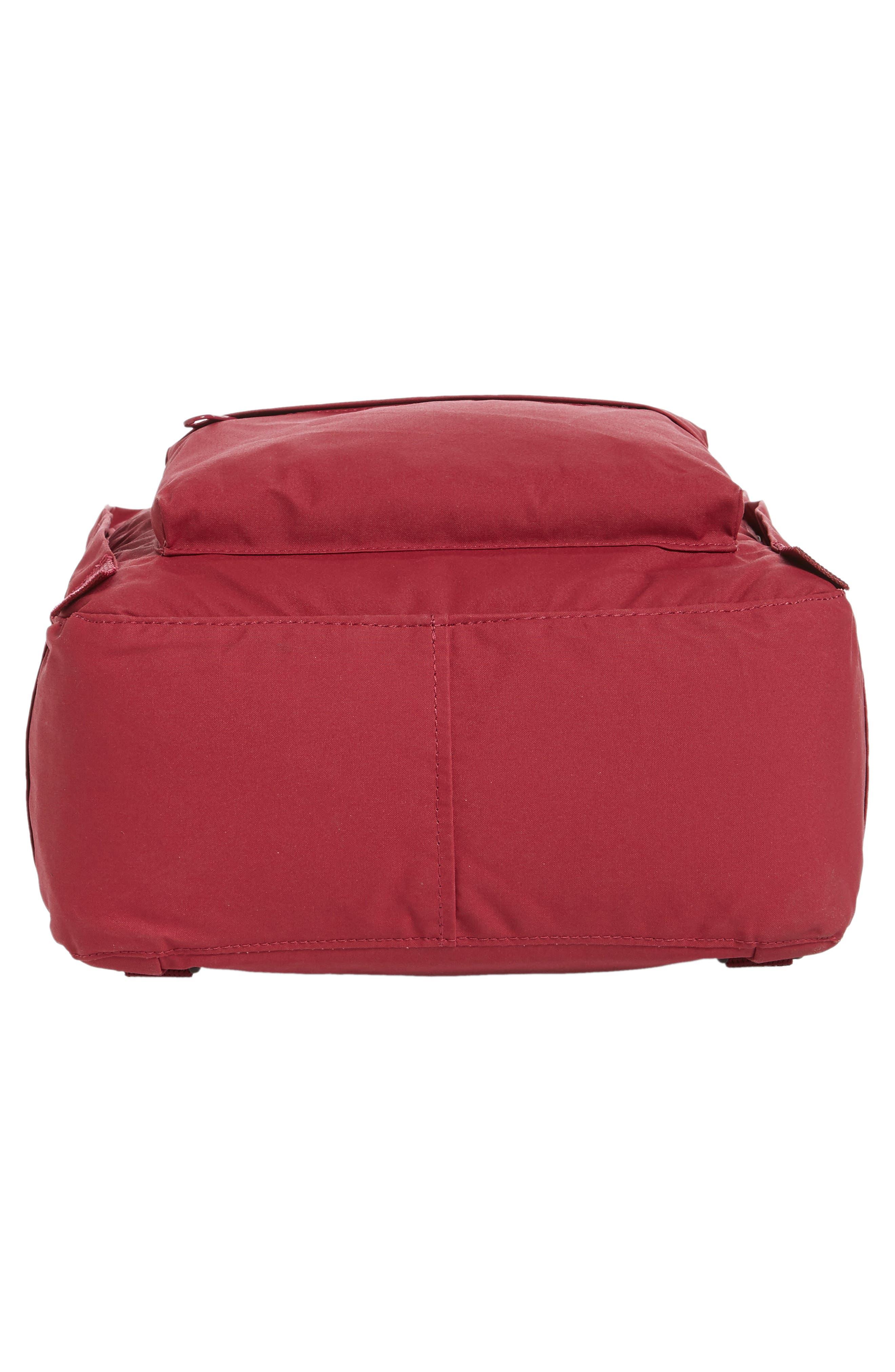 'Kånken' Water Resistant Backpack,                             Alternate thumbnail 313, color,