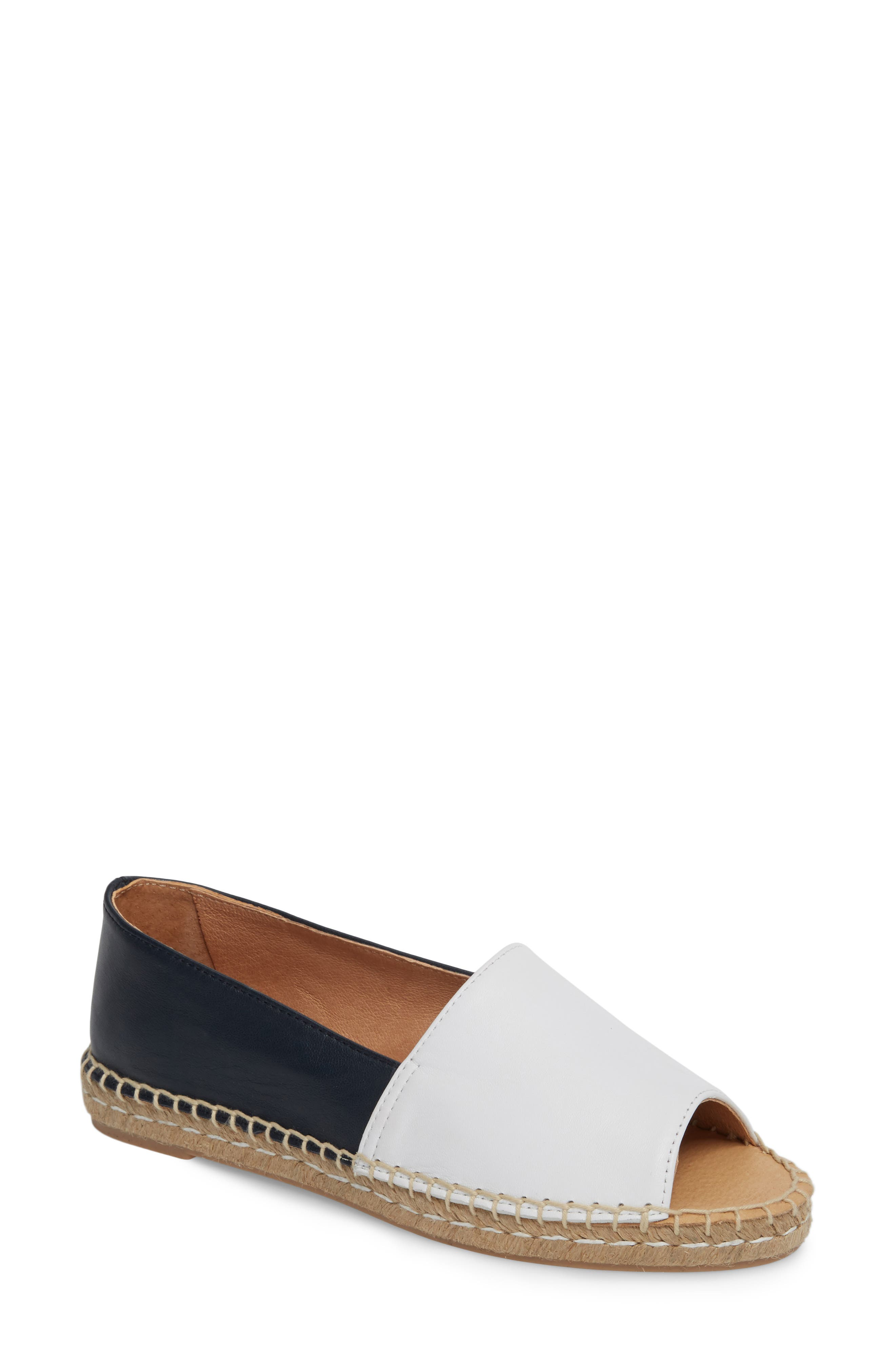 Milly Espadrille,                         Main,                         color, 415