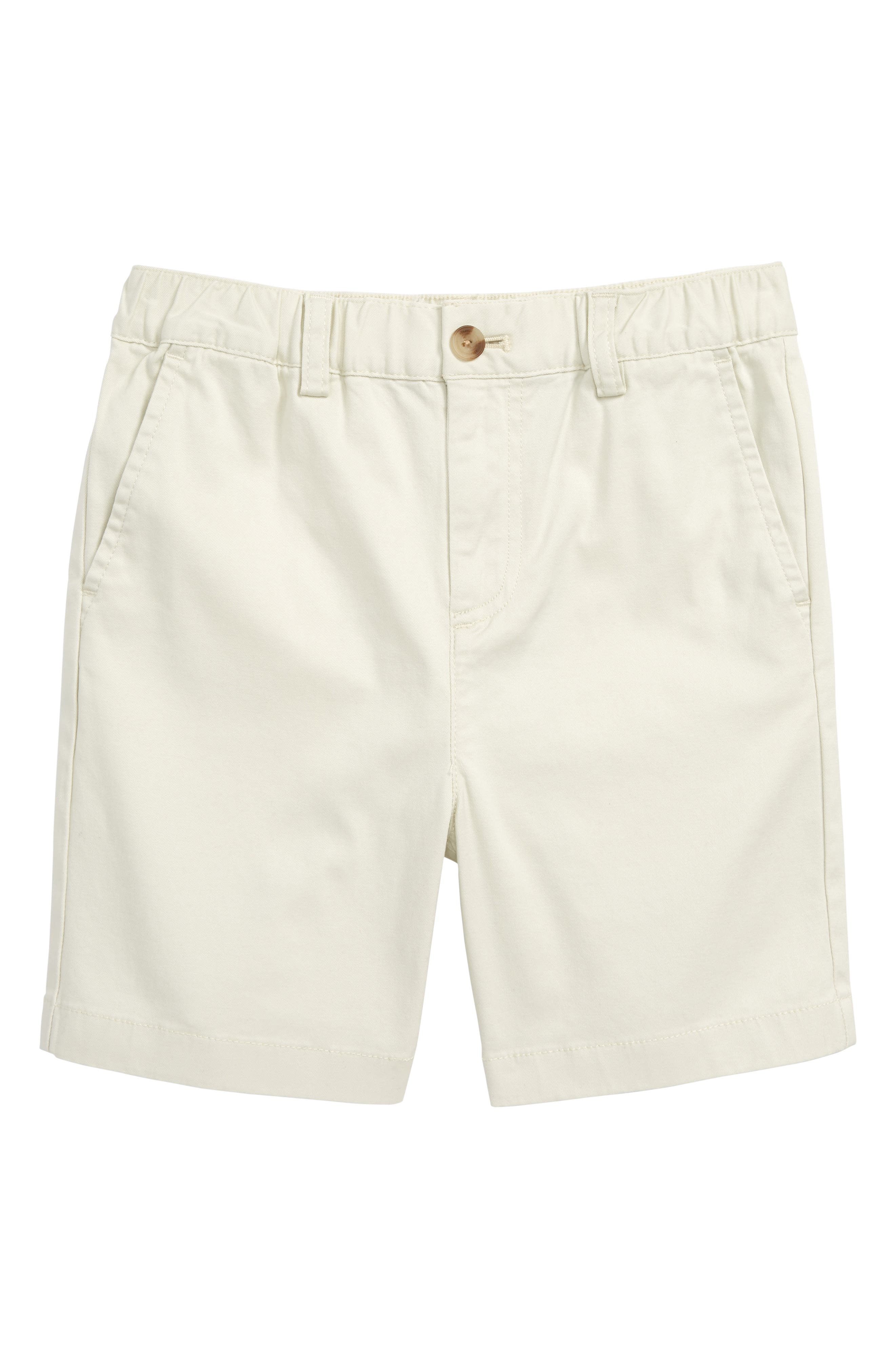 Stretch Jetty Shorts,                         Main,                         color, STONE