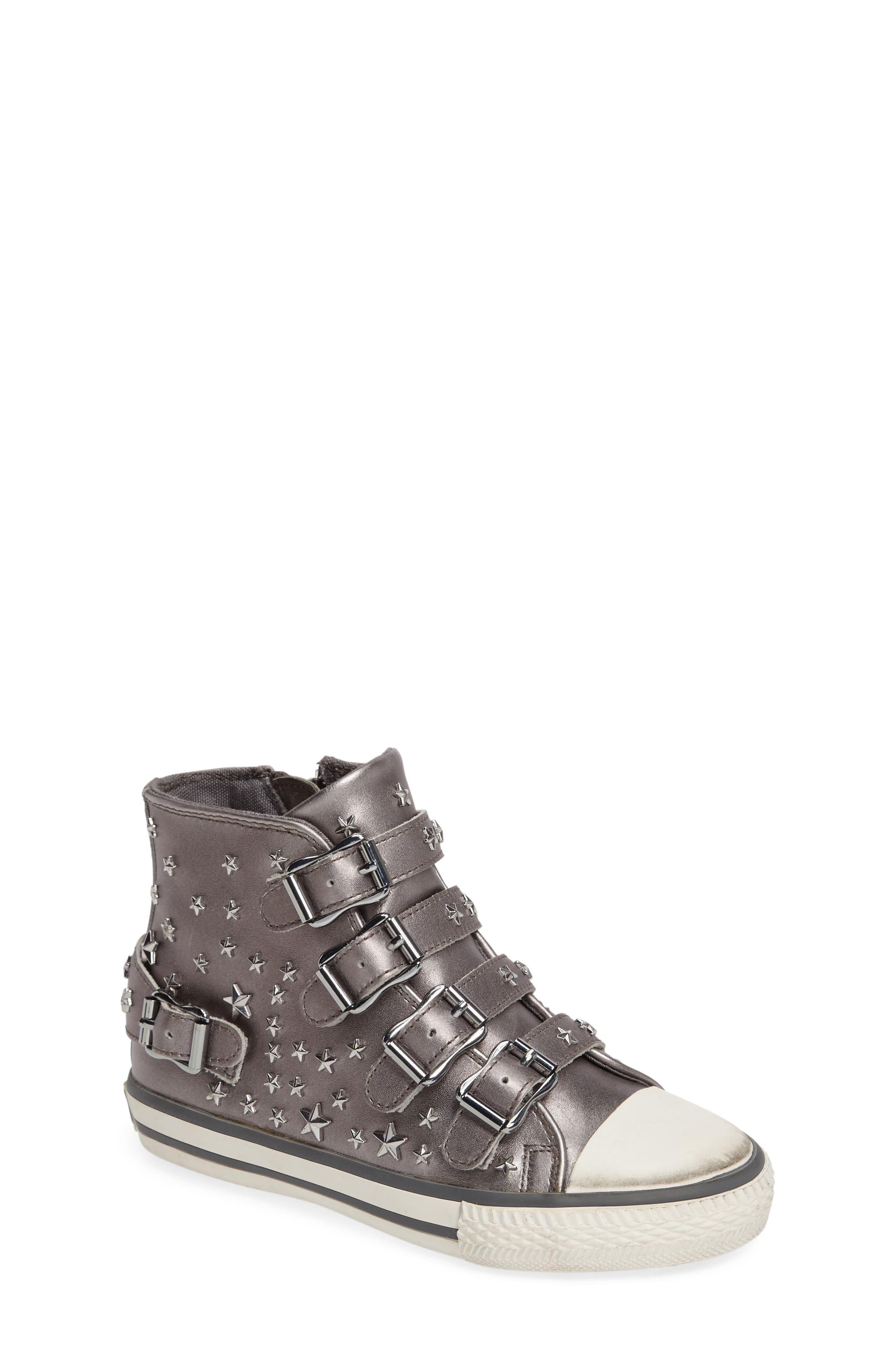 Vava Star Stud Sneaker,                         Main,                         color, 081