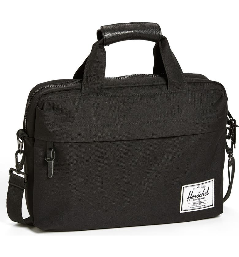 Herschel Supply Co.  Clark  Messenger Bag  833bf44977480