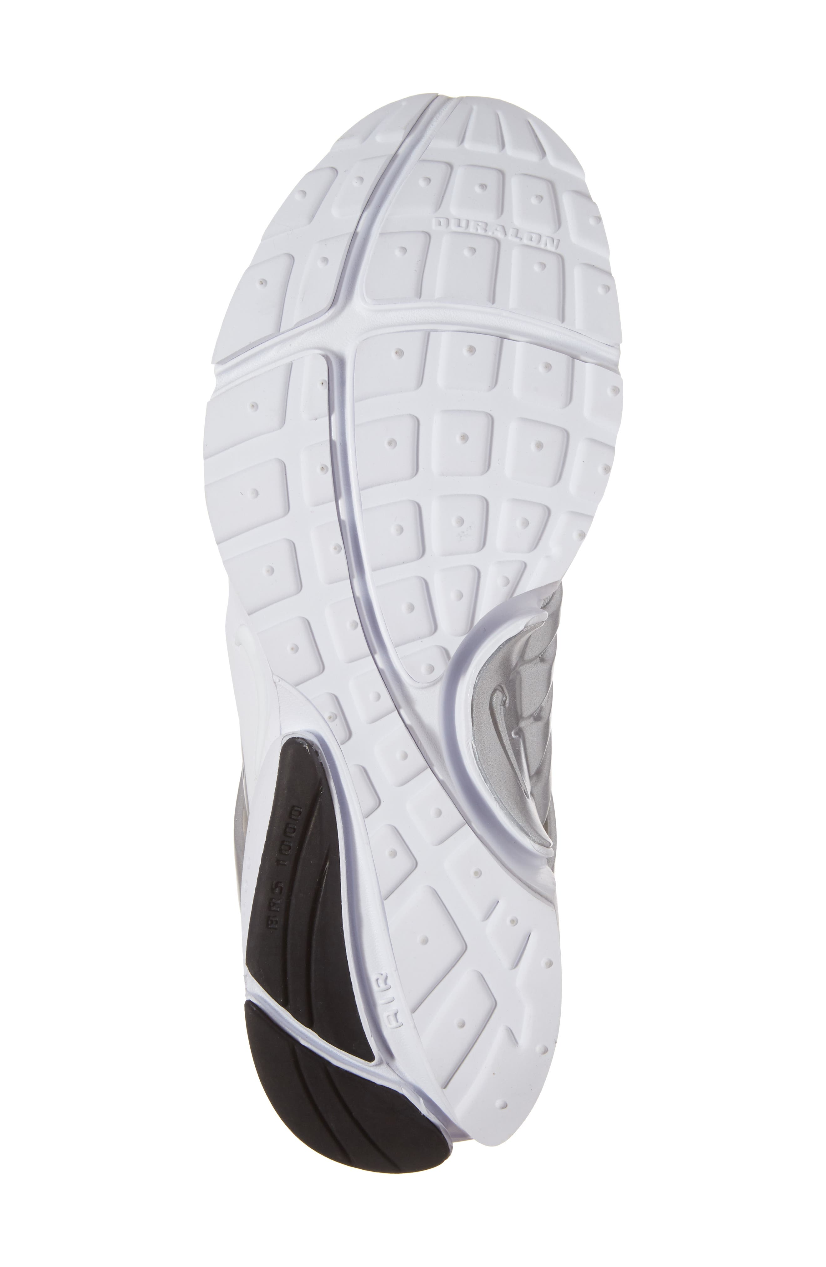 Air Presto Premium Sneaker,                             Alternate thumbnail 6, color,                             021