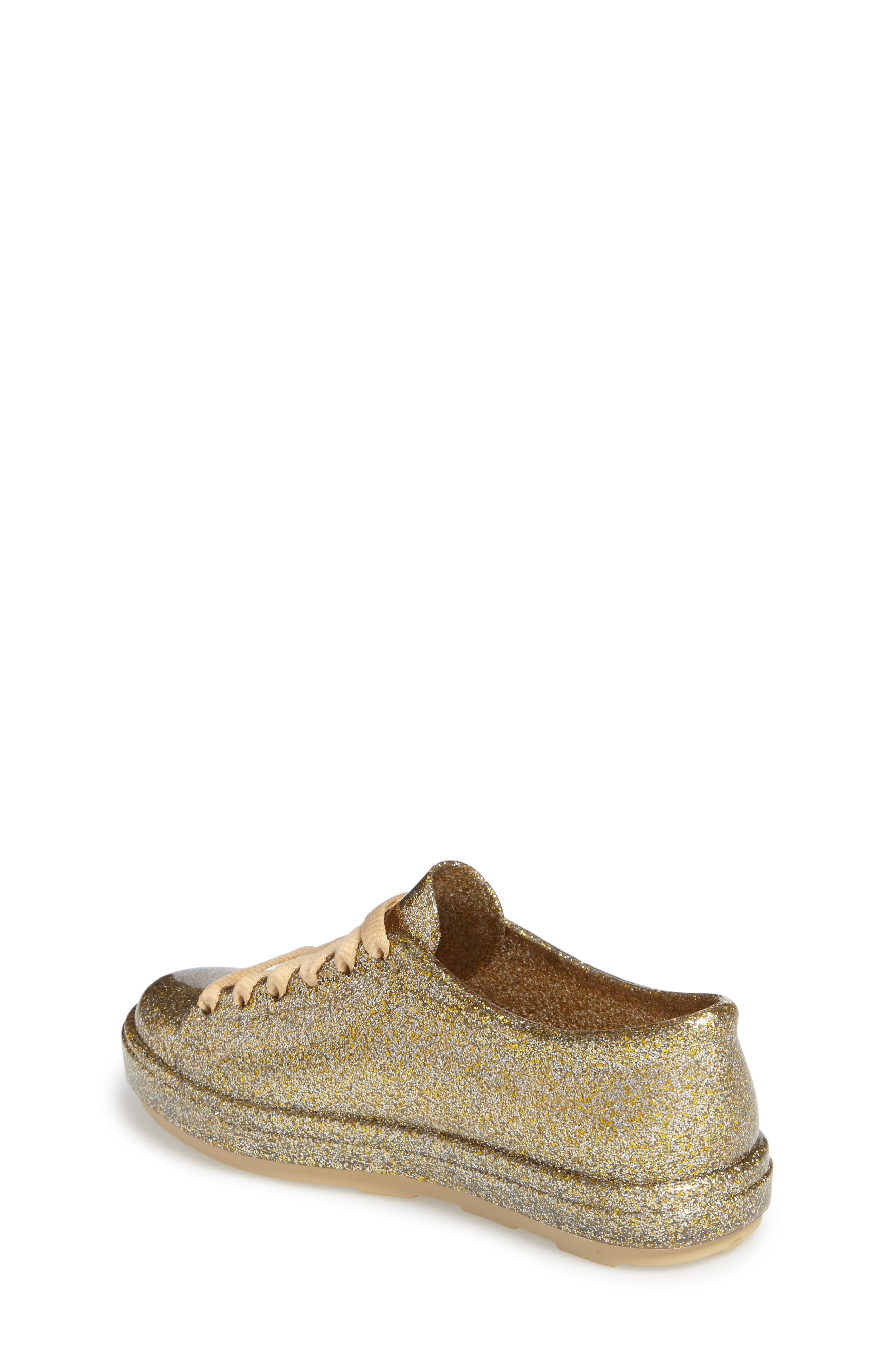 Mel Be Sneaker,                             Alternate thumbnail 6, color,