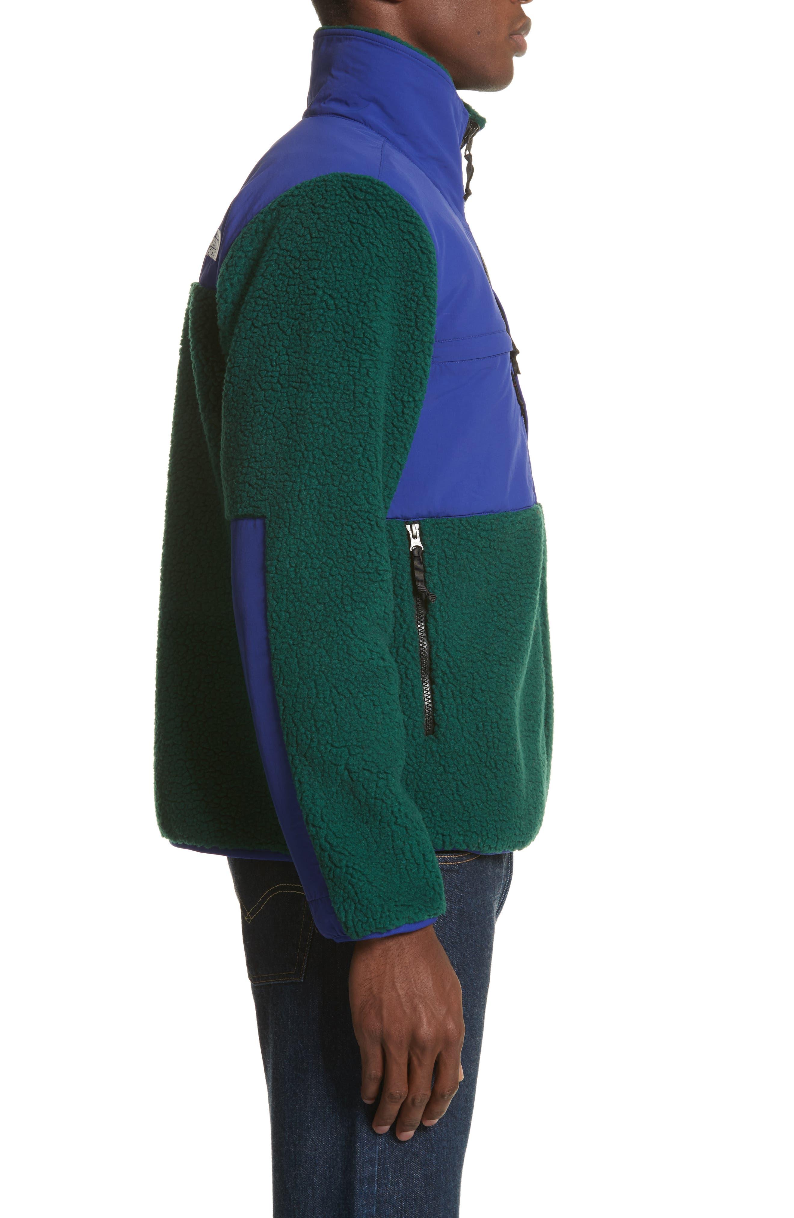 Denali Jacket,                             Alternate thumbnail 3, color,                             301
