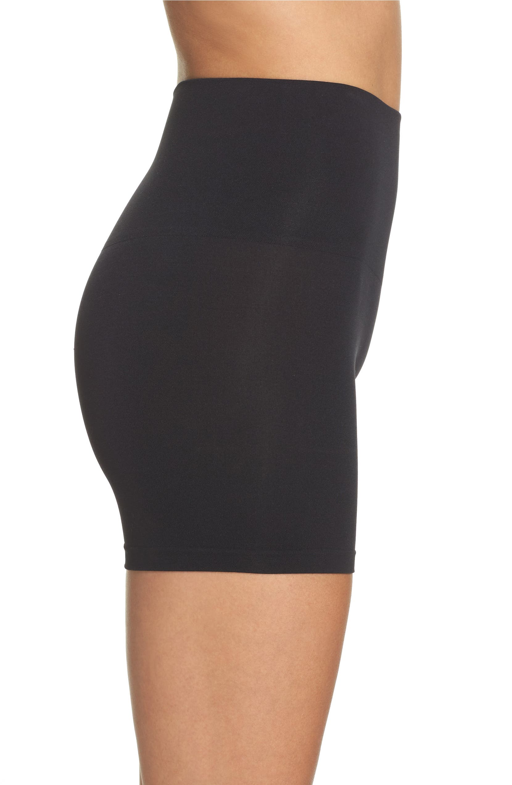 f932fe887c Yummie Ultralight Seamless Shaping Shorts (2 for  30)