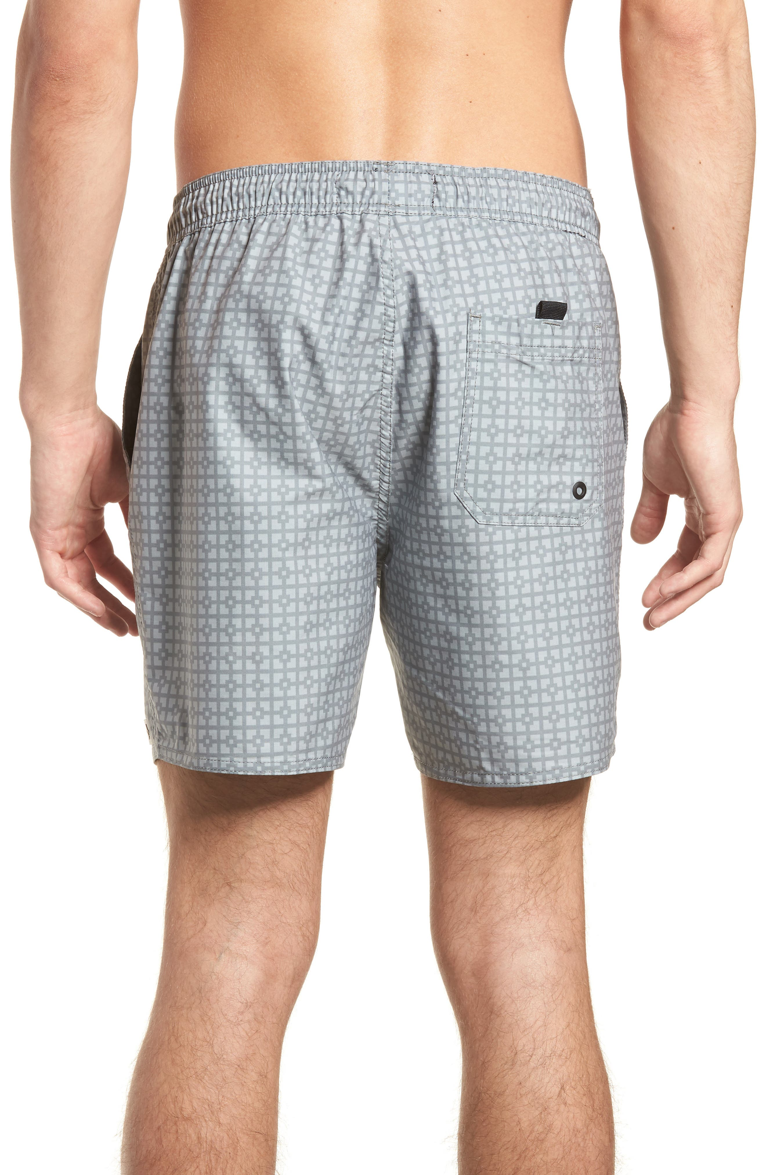 Belmont Pool Shorts,                             Alternate thumbnail 2, color,                             035