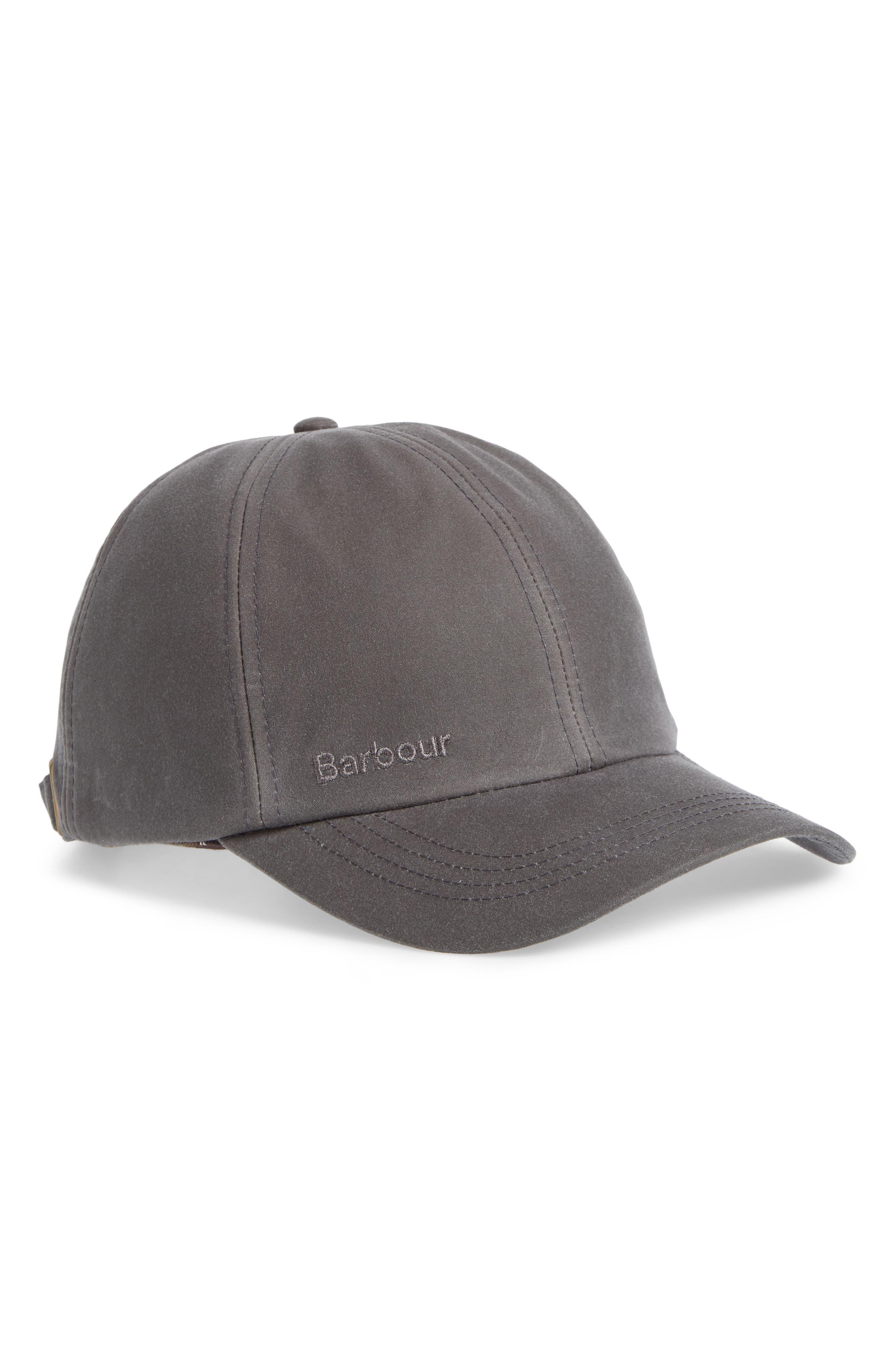 Prestbury Baseball Cap,                         Main,                         color, 020