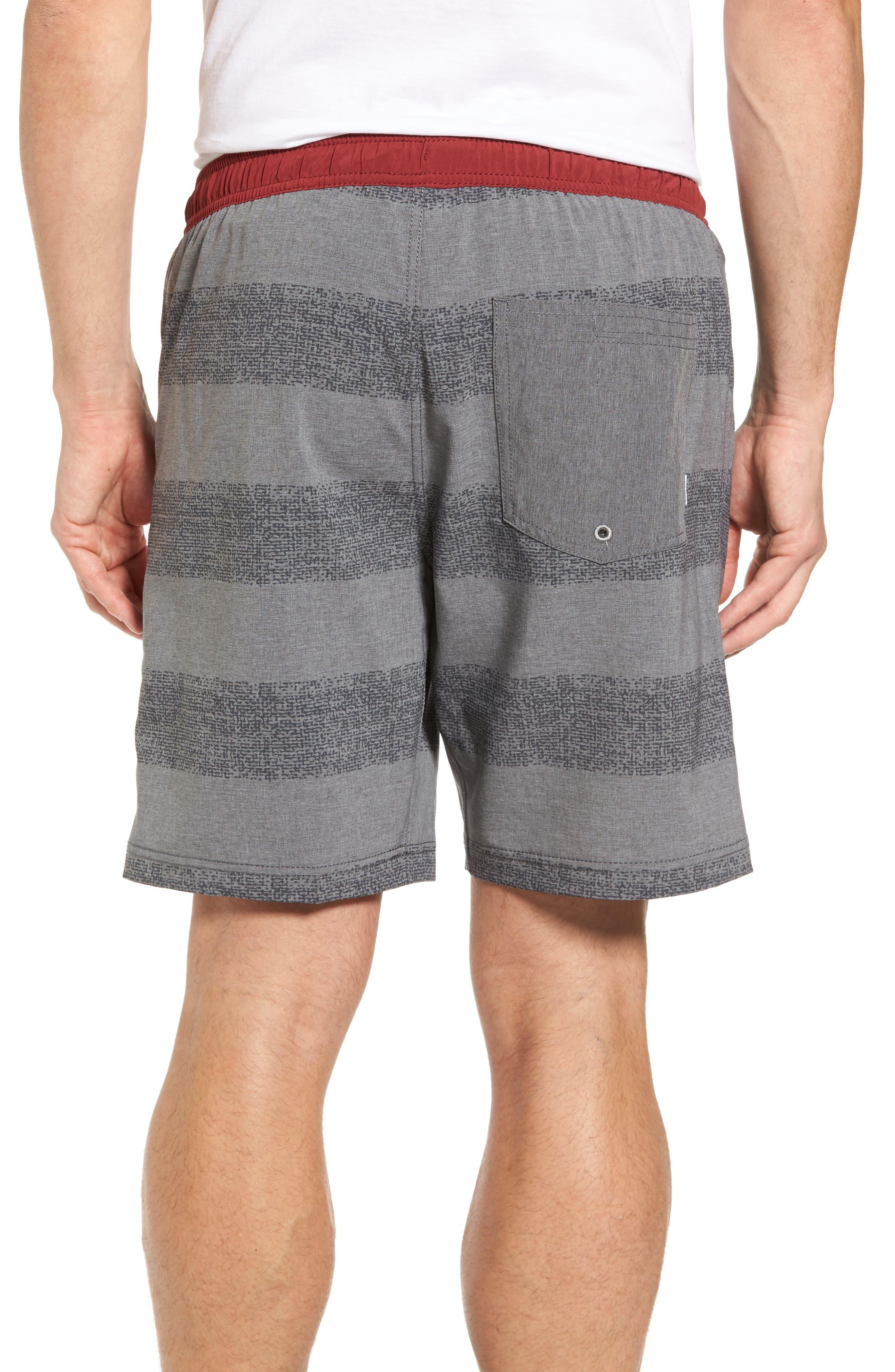 VUORI,                             Kore Slim Fit Athletic Shorts,                             Alternate thumbnail 2, color,                             035