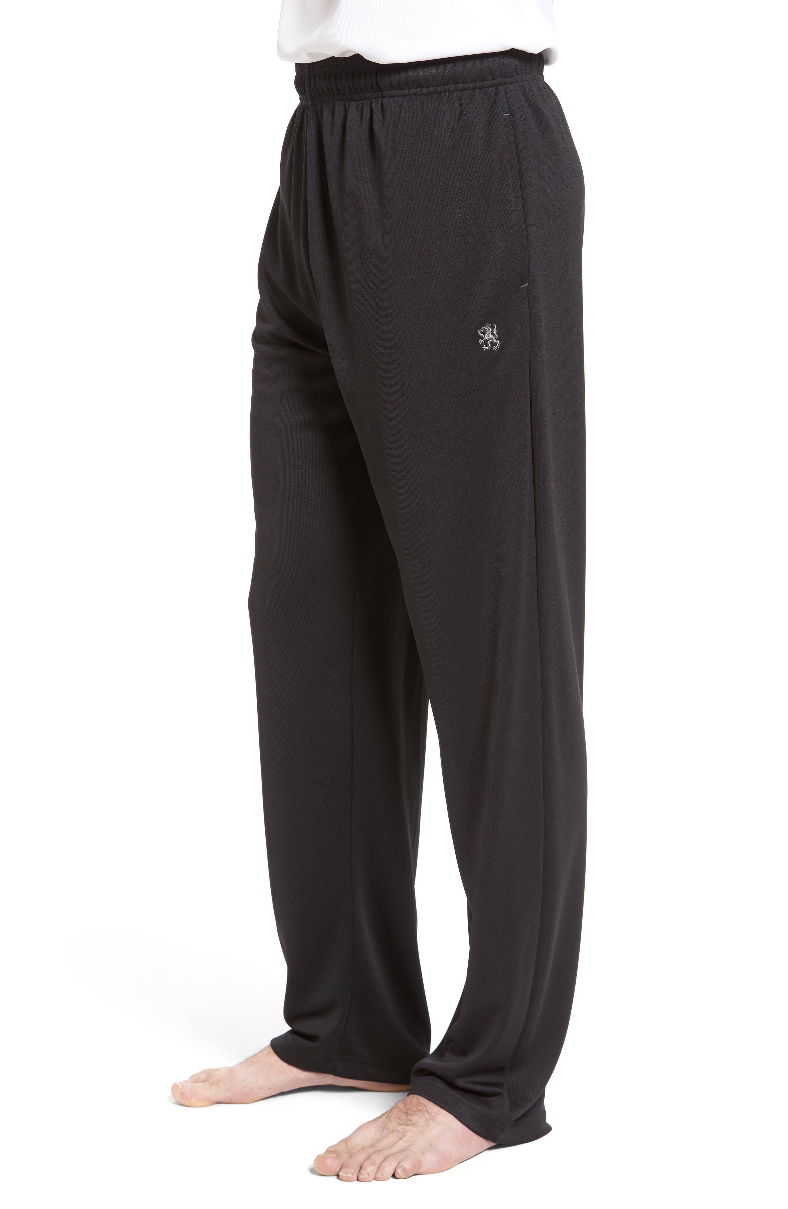 Work Out Lounge Pants,                             Alternate thumbnail 7, color,