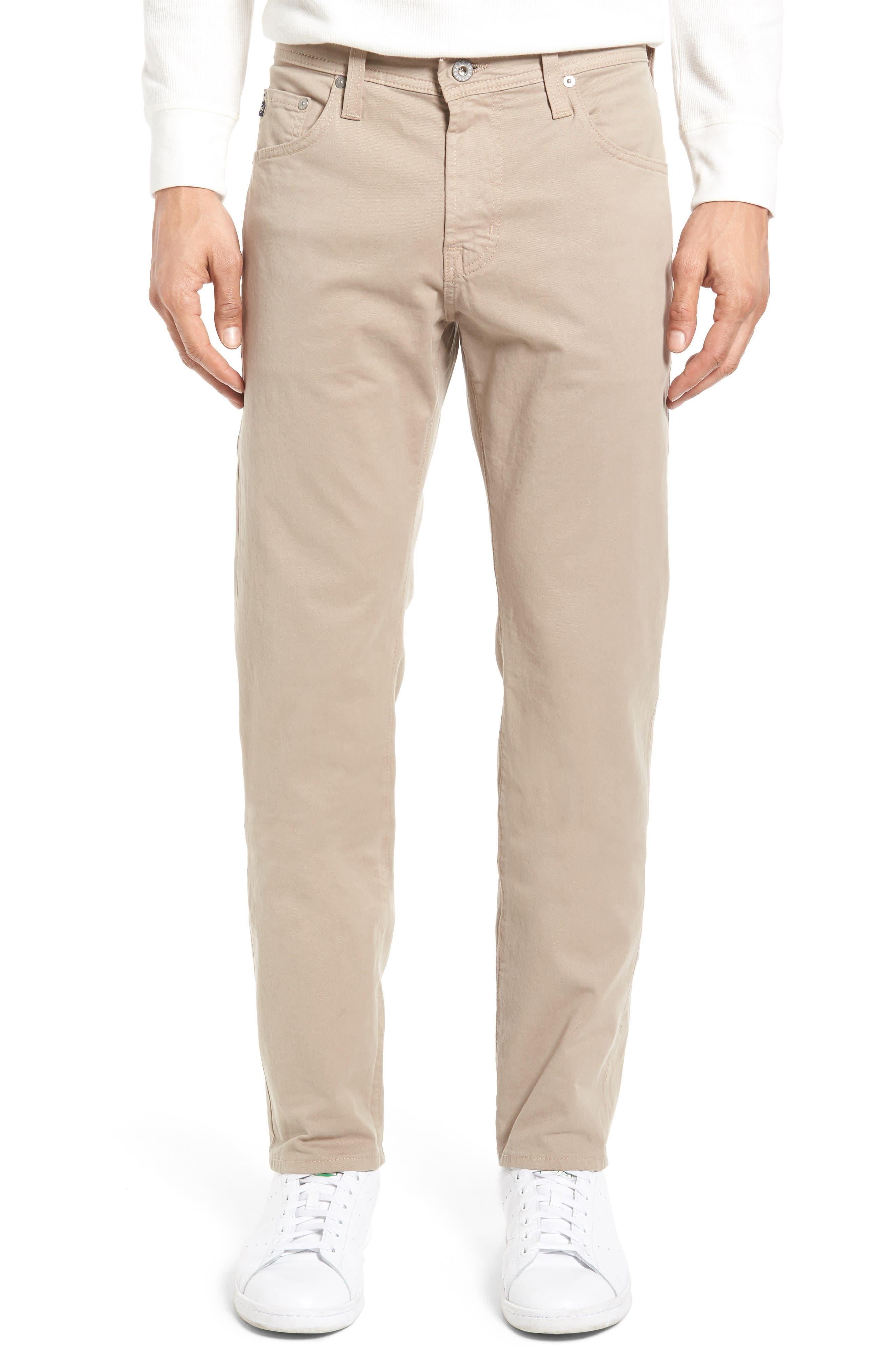 'Matchbox BES' Slim Fit Pants,                             Main thumbnail 24, color,