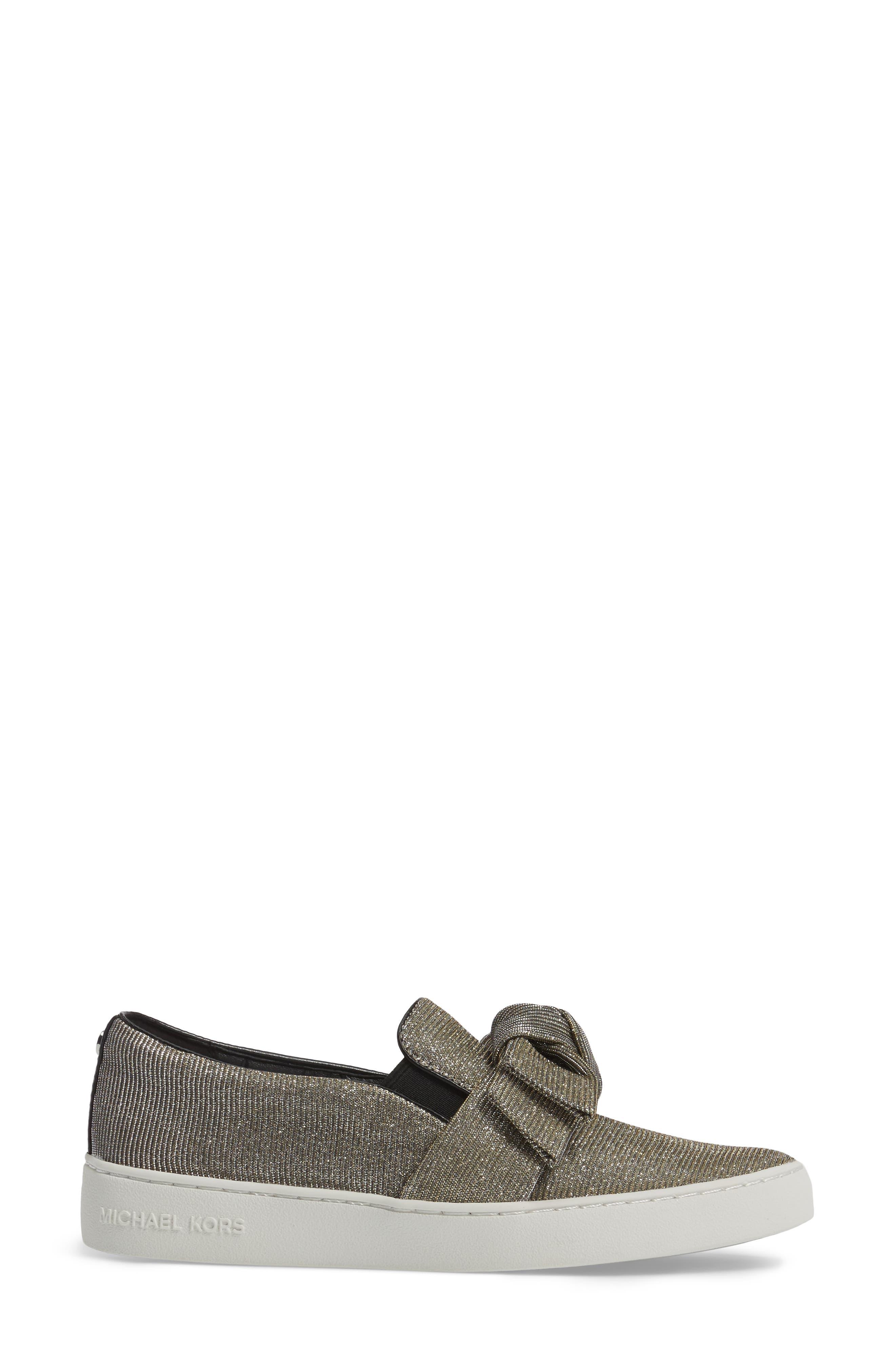 Willa Sneaker,                             Alternate thumbnail 14, color,