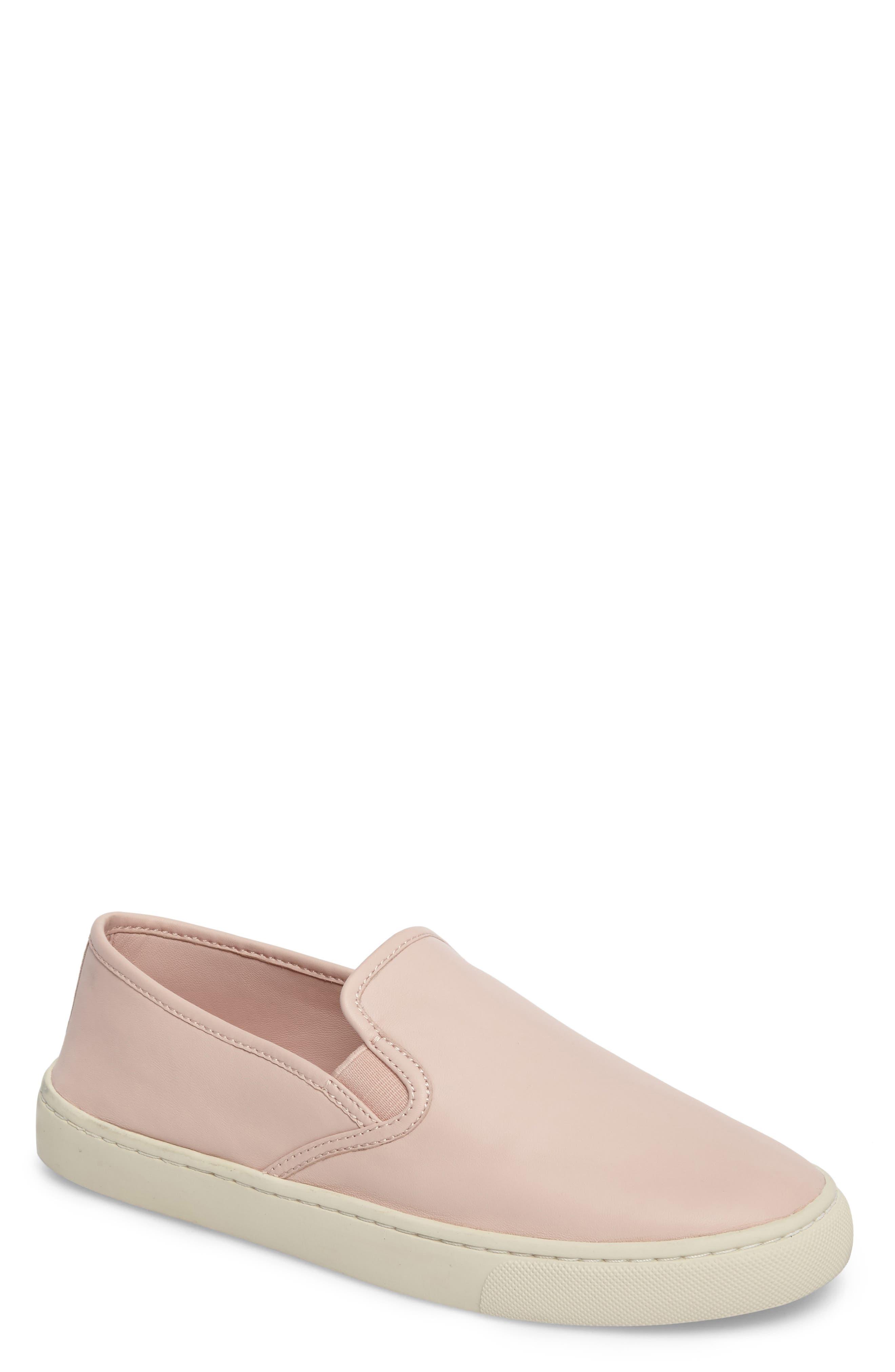 Max Slip-On Sneaker,                             Main thumbnail 6, color,