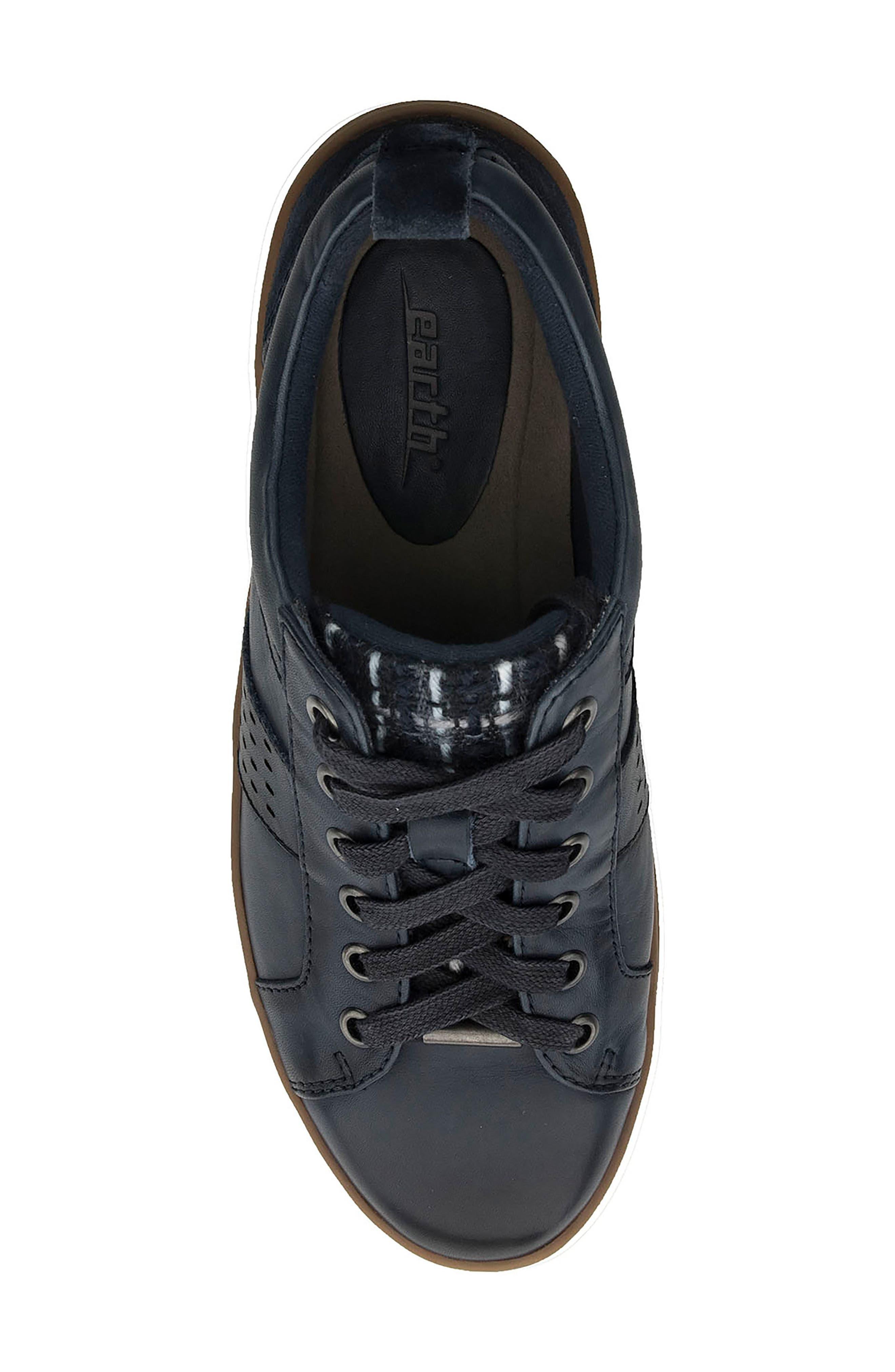 Zag Sneaker,                             Alternate thumbnail 38, color,