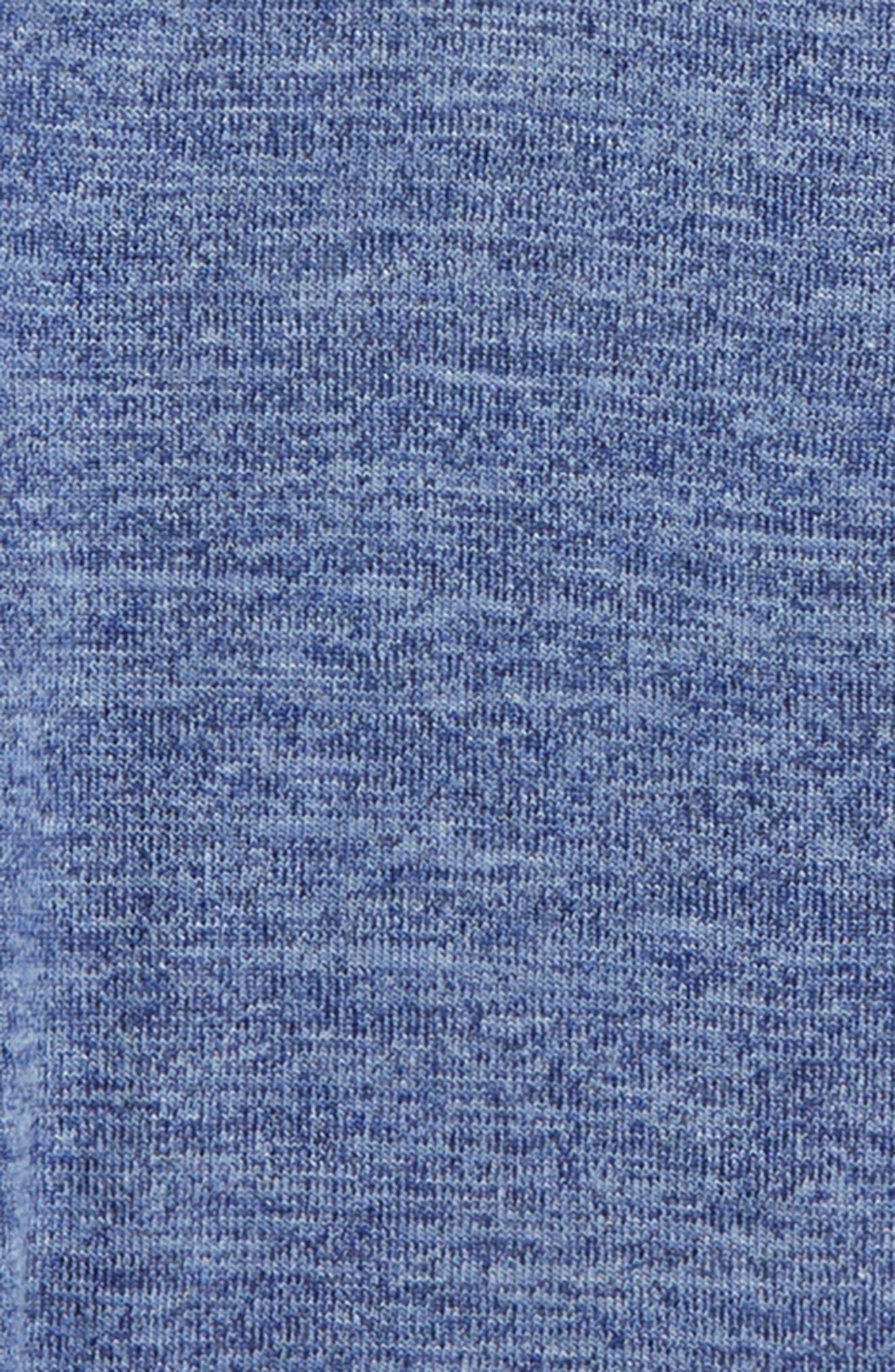 Landon Knit Shirt,                             Alternate thumbnail 2, color,                             400