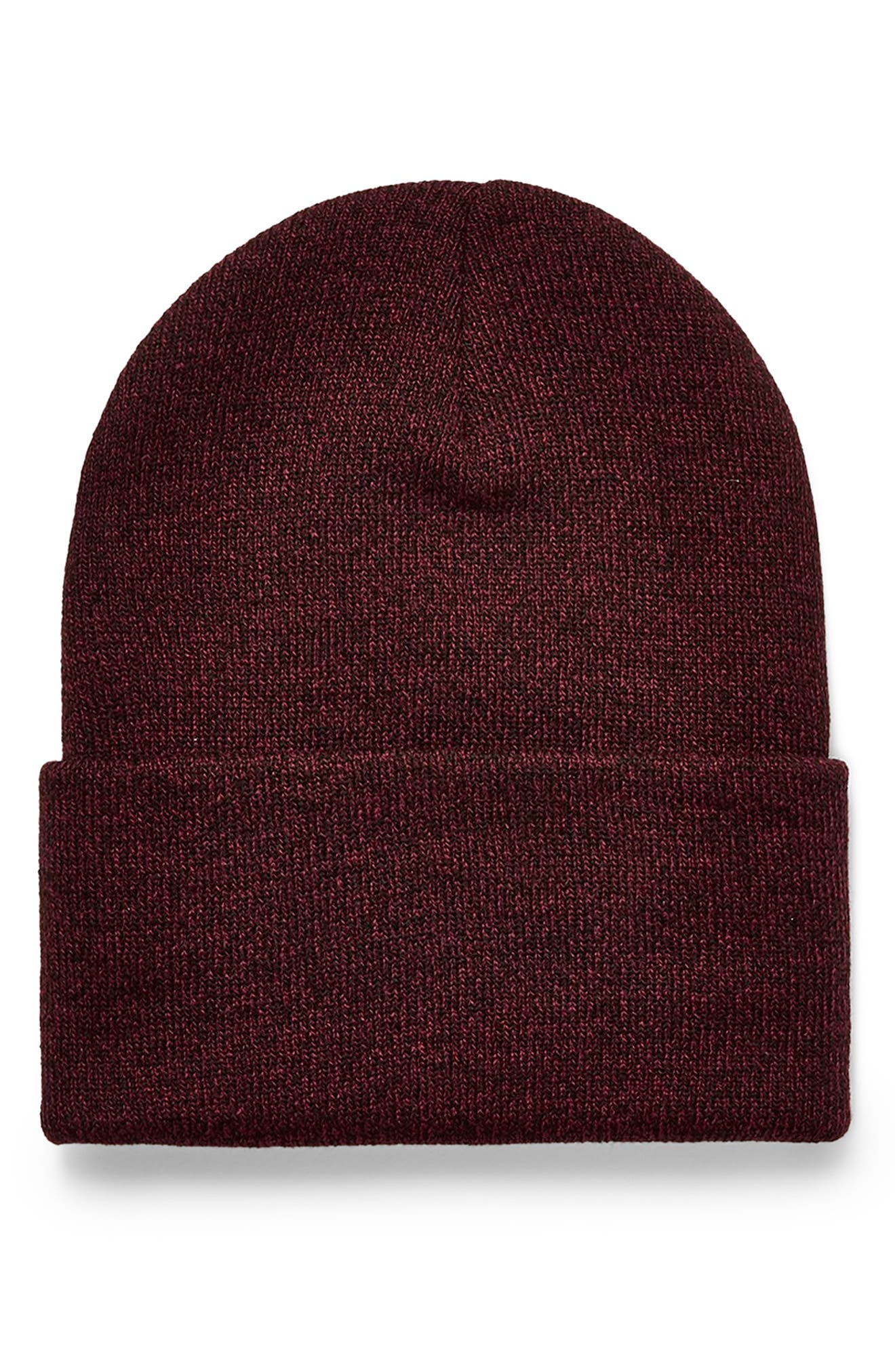 Knit Beanie,                         Main,                         color, 930