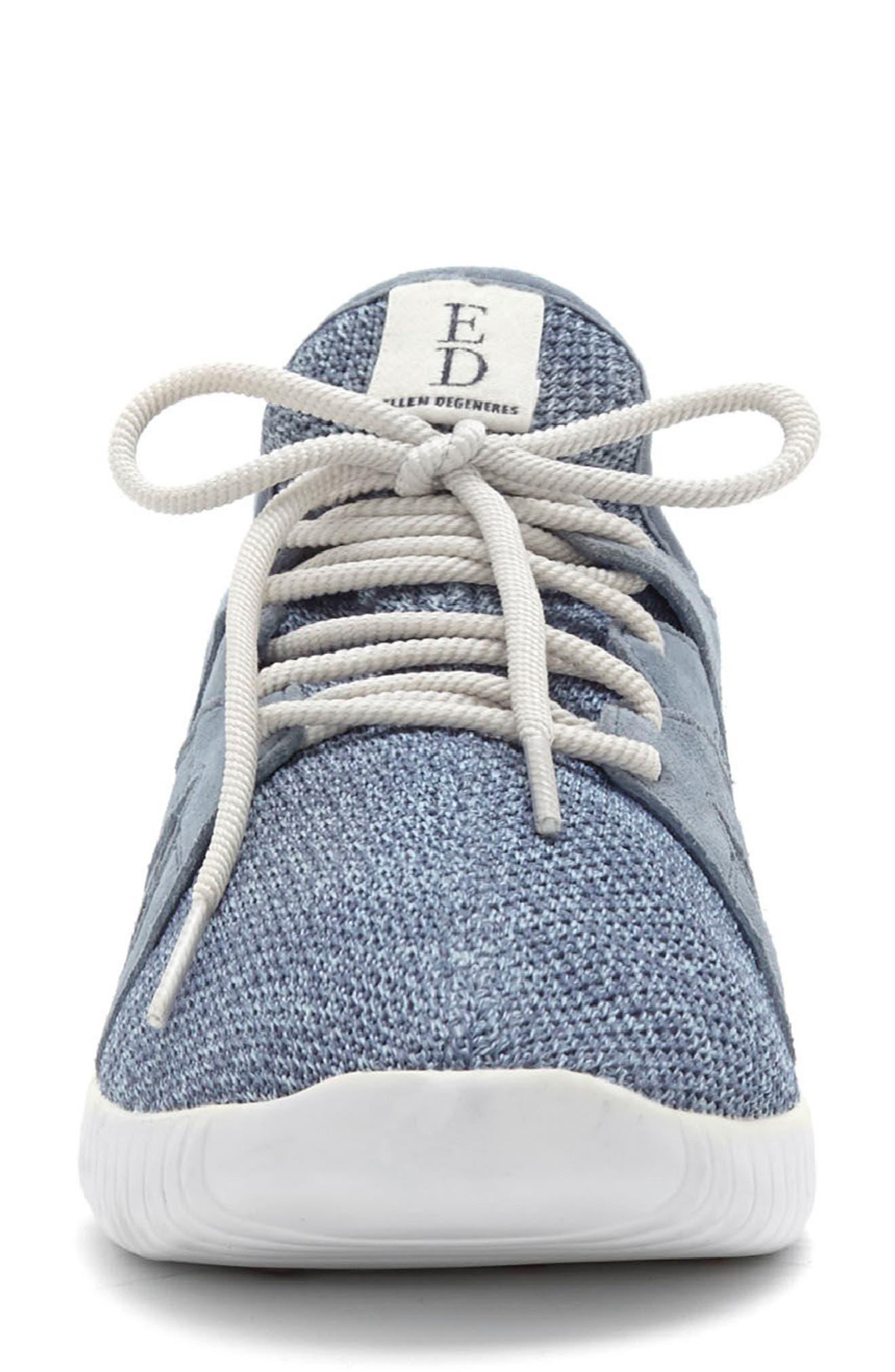 Havala Sneaker,                             Alternate thumbnail 9, color,