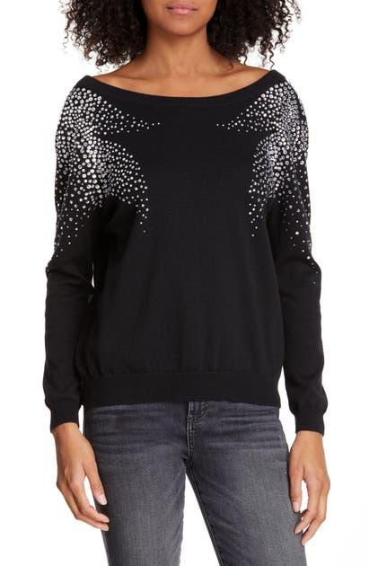 Ba&sh Sweaters FLORE SWEATER