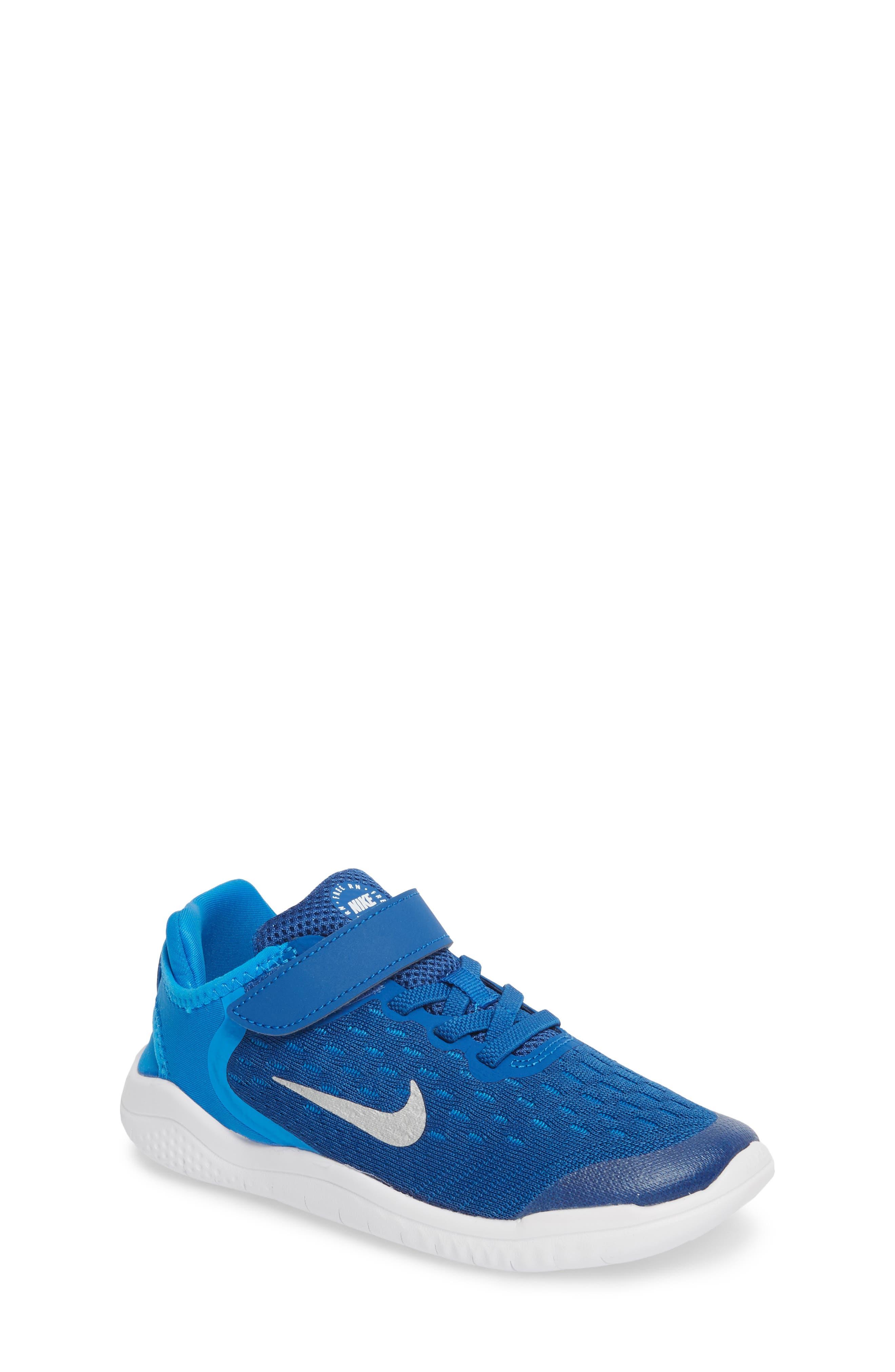 Free RN Running Shoe,                             Main thumbnail 12, color,