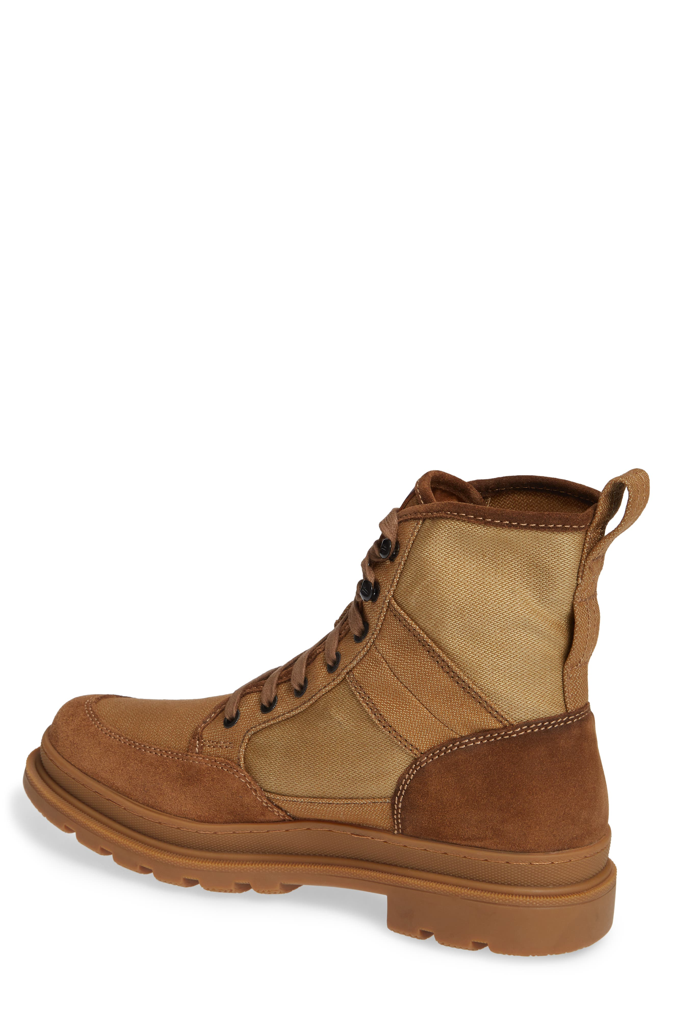 Scout Boot,                             Alternate thumbnail 2, color,                             TAUPE
