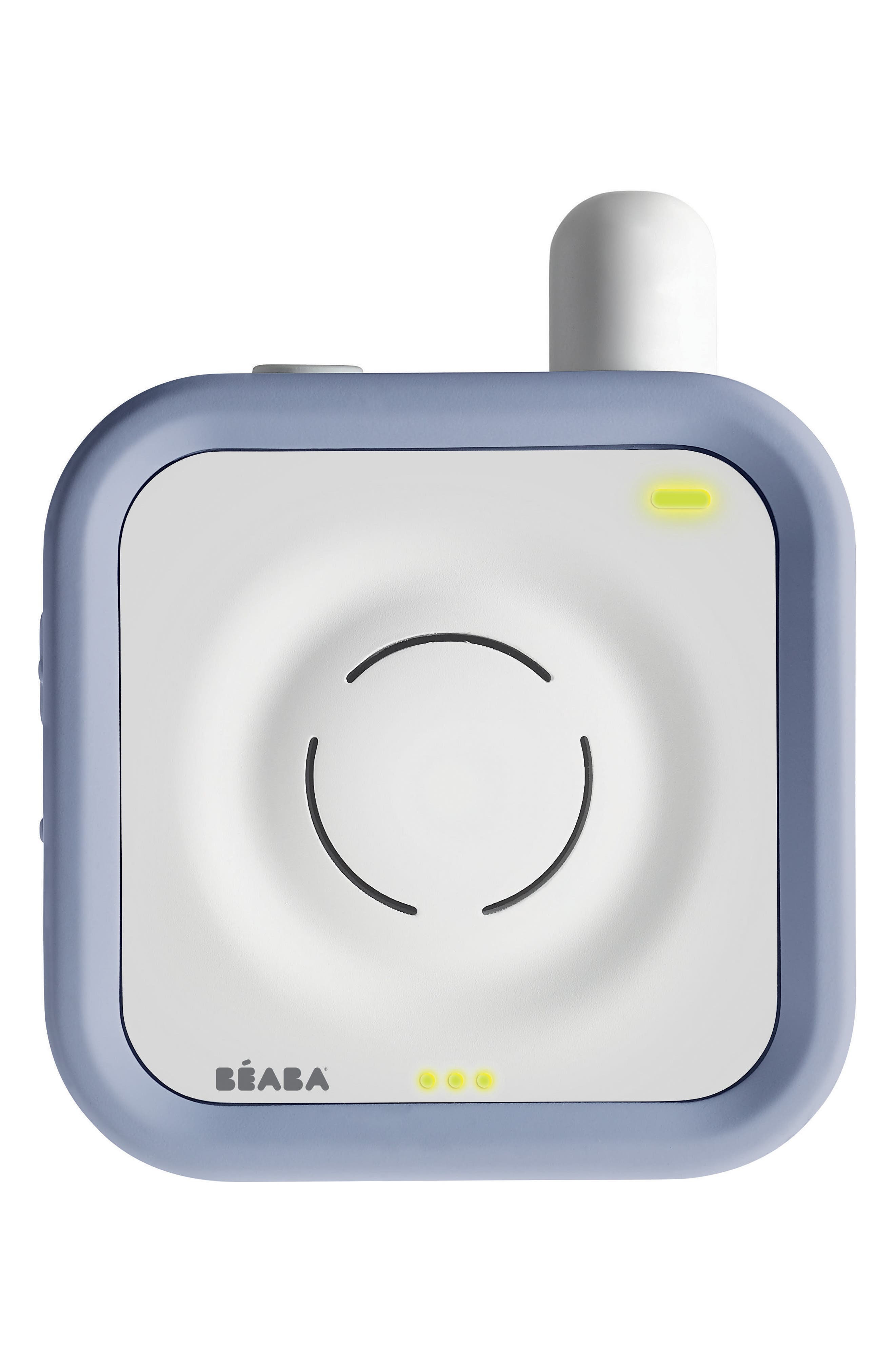MiniCall Audio Baby Monitor,                         Main,                         color,
