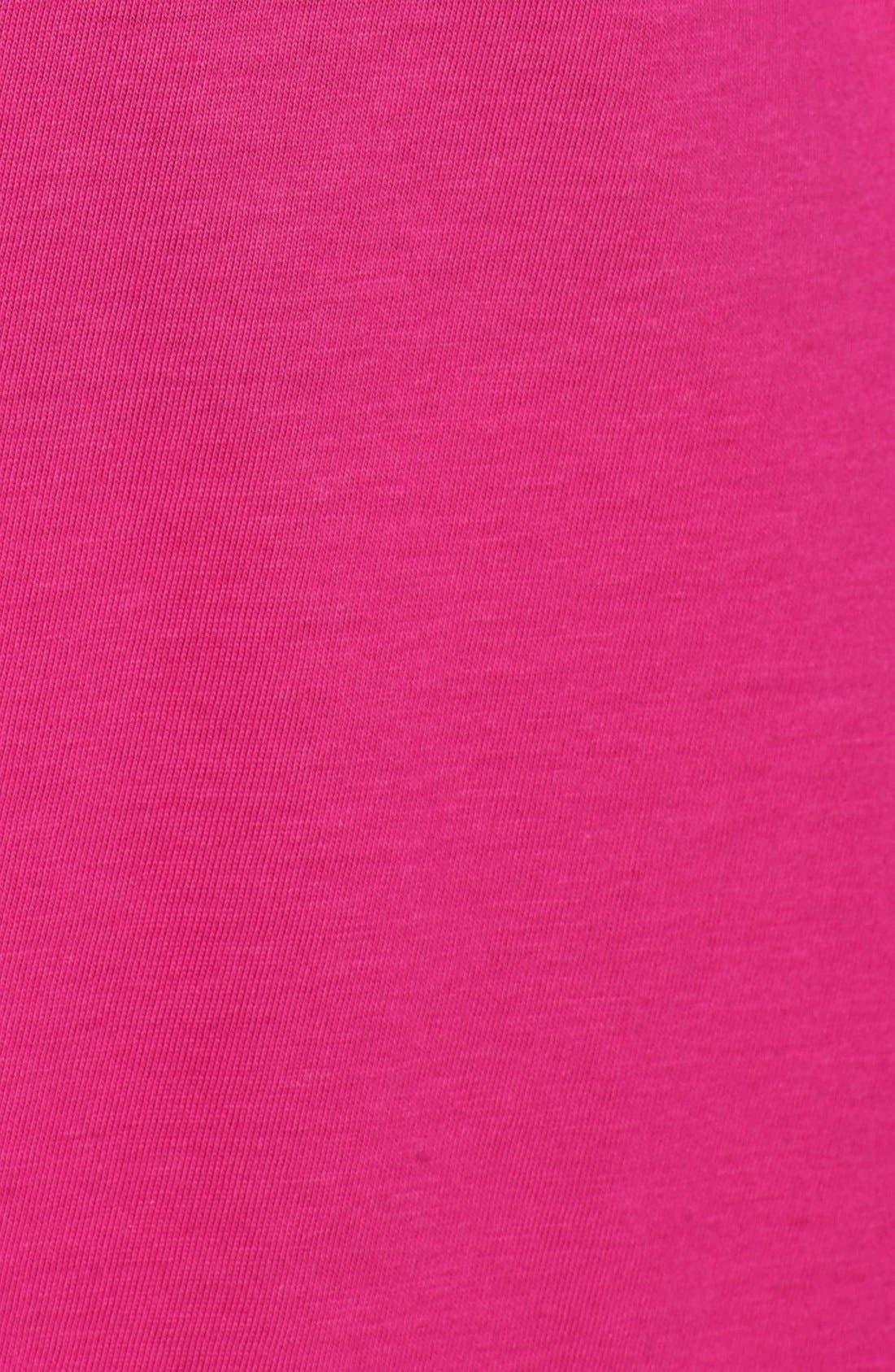 Knit Pajamas,                             Alternate thumbnail 49, color,