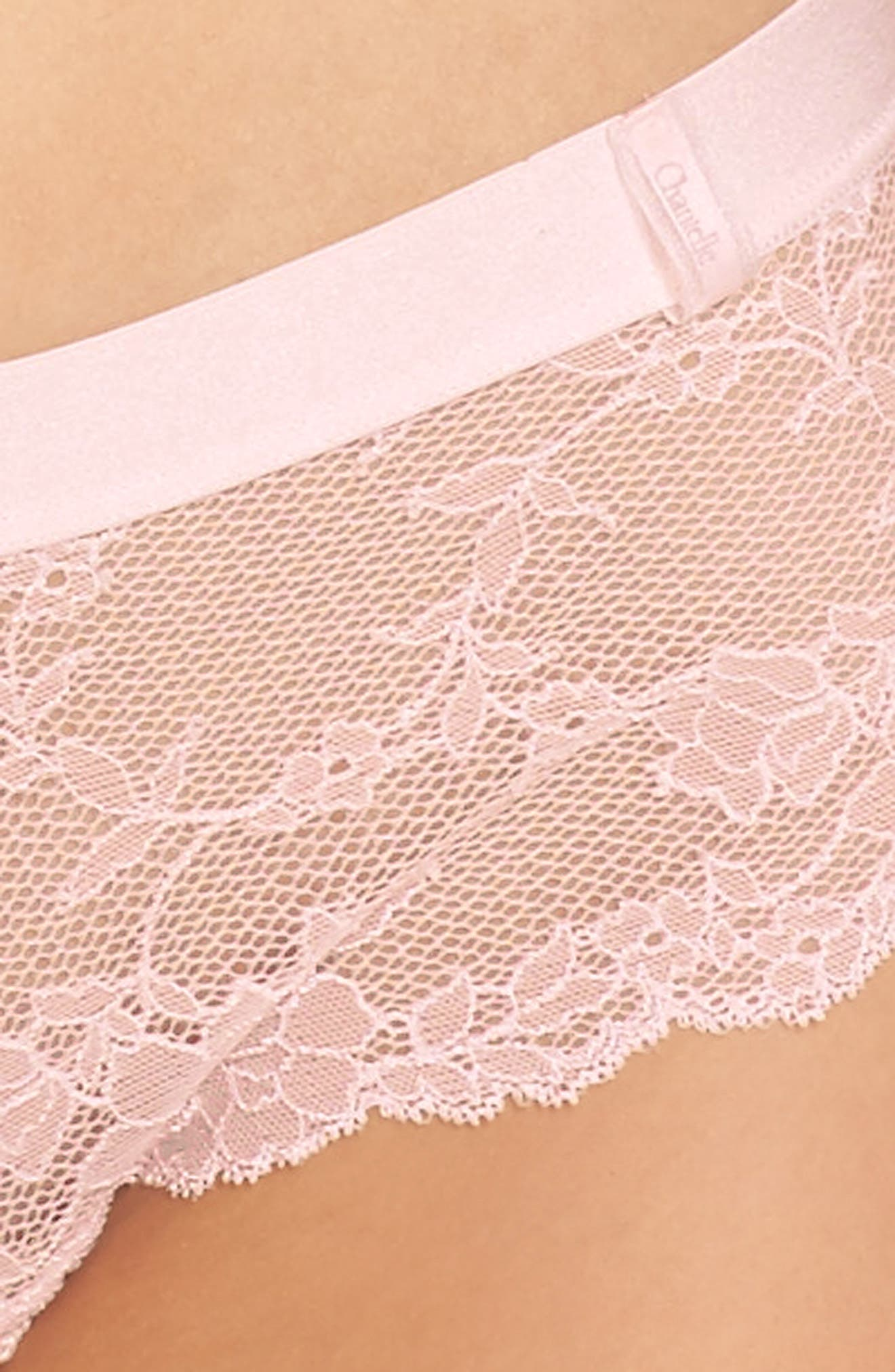 Everyday Lace Hipster Panties,                             Alternate thumbnail 11, color,