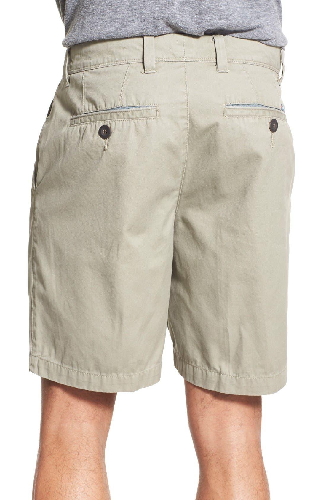 'Skipper' Shorts,                             Alternate thumbnail 2, color,                             250