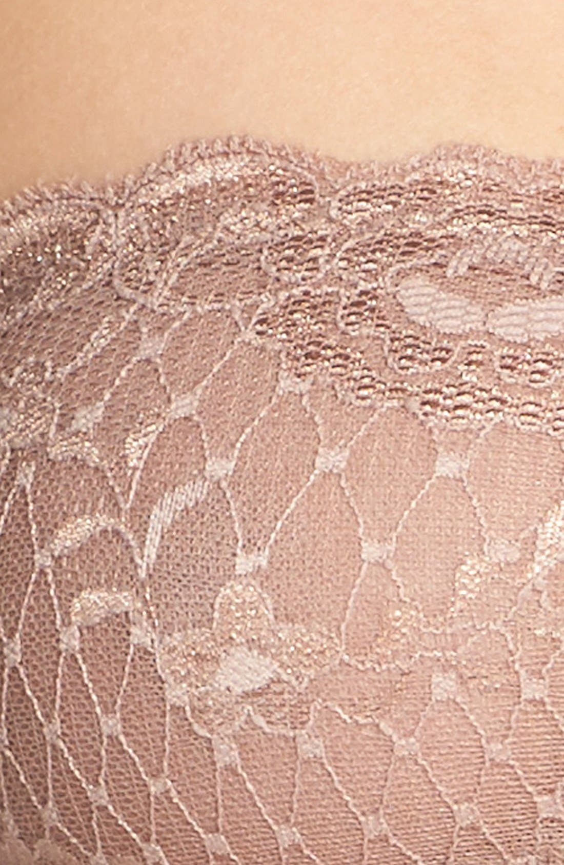 Intimately FP Lace Bandeau,                             Alternate thumbnail 84, color,