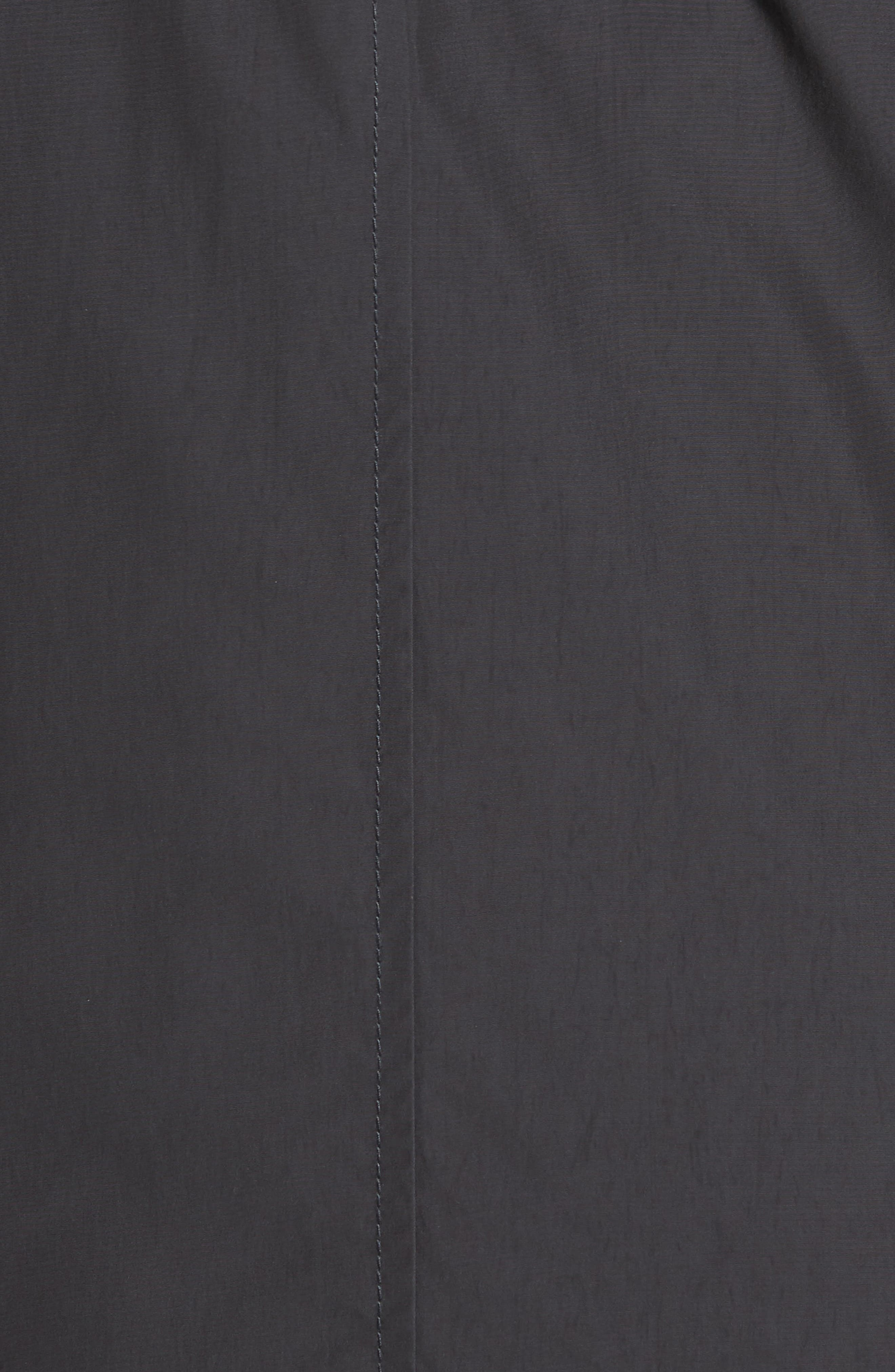 John Rich & Bros. Turner Jacket,                             Alternate thumbnail 6, color,                             013
