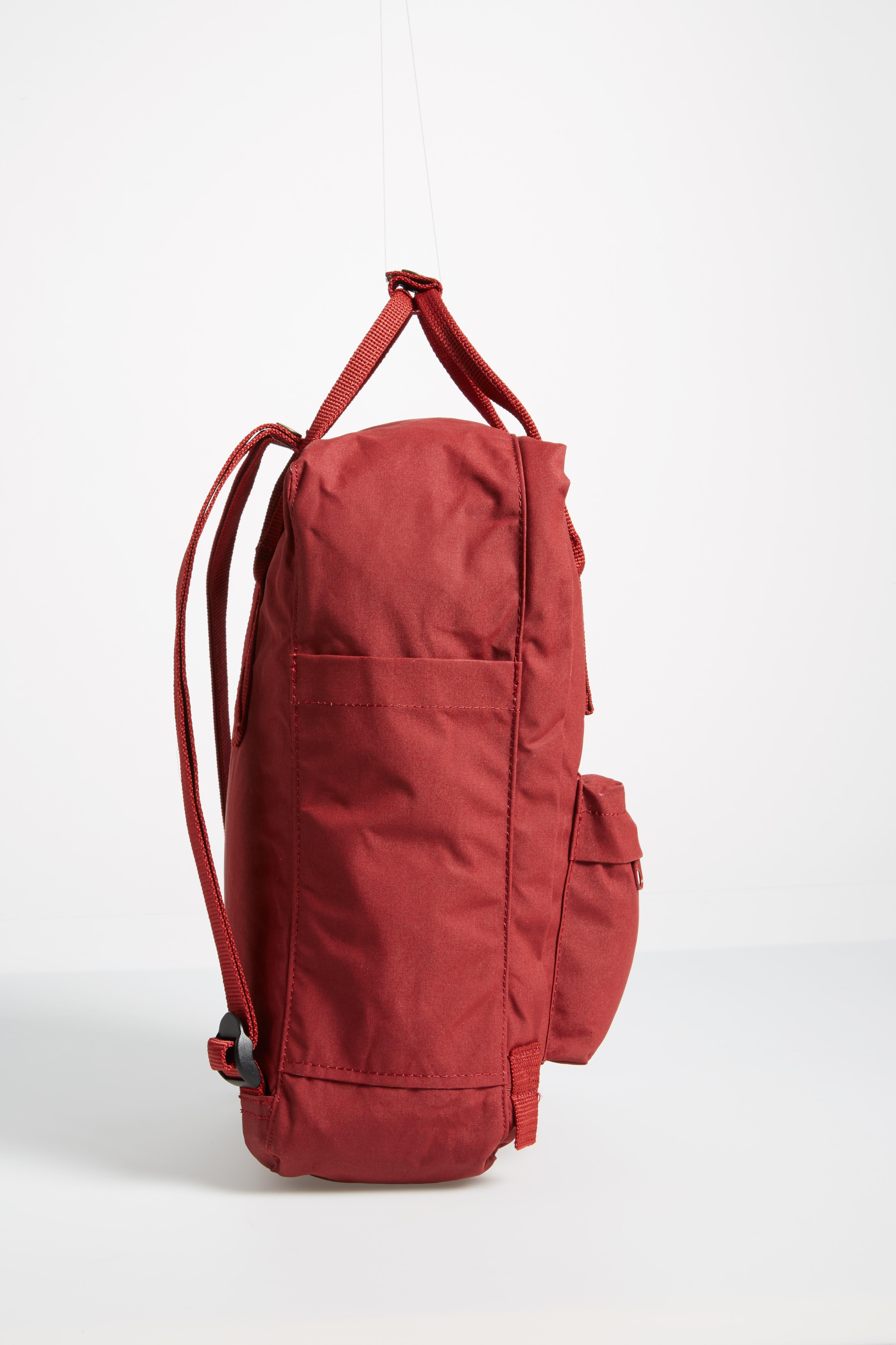 'Kånken' Water Resistant Backpack,                             Alternate thumbnail 315, color,