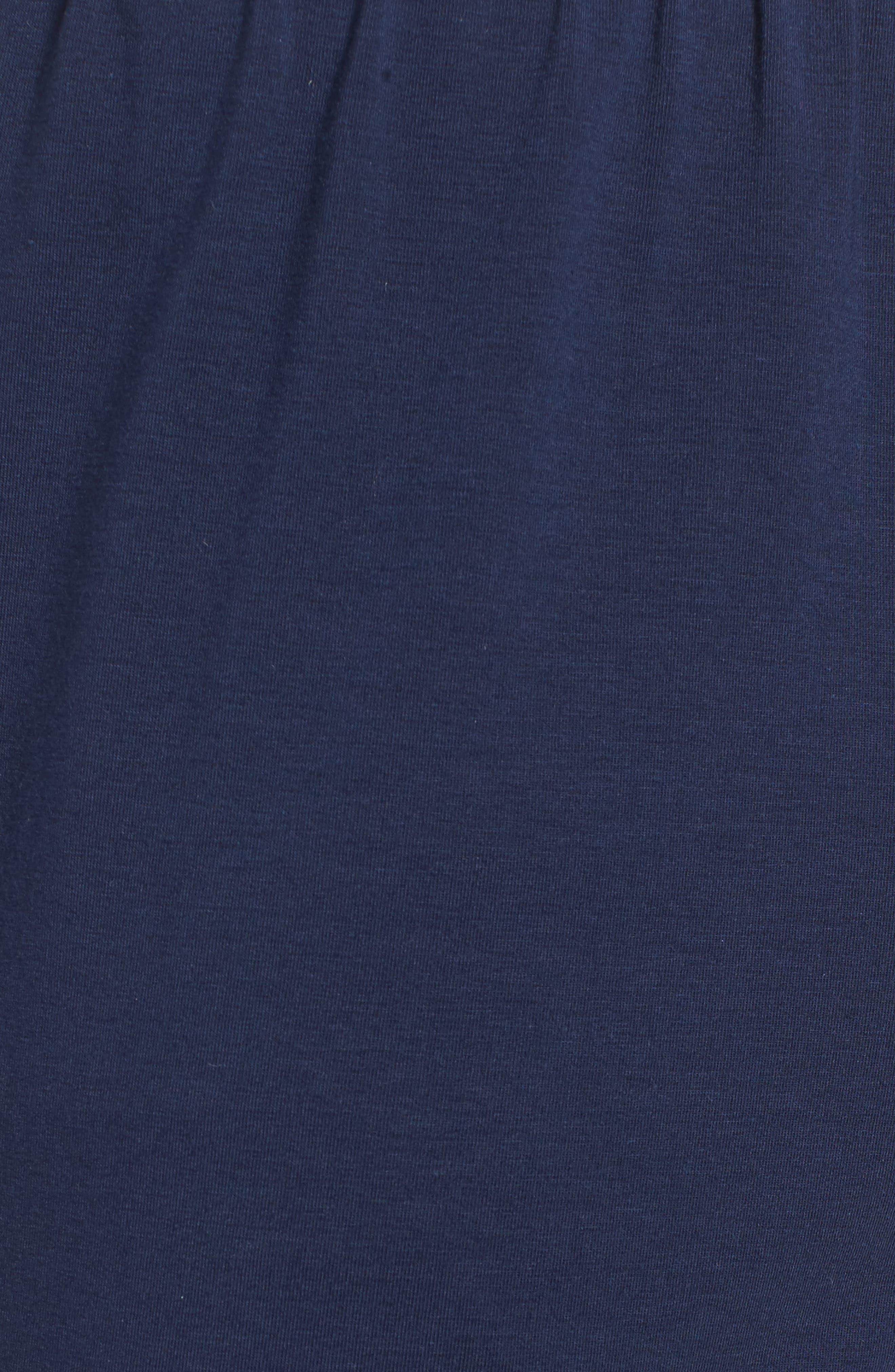 Micromodal Blend Lounge Pants,                             Alternate thumbnail 10, color,