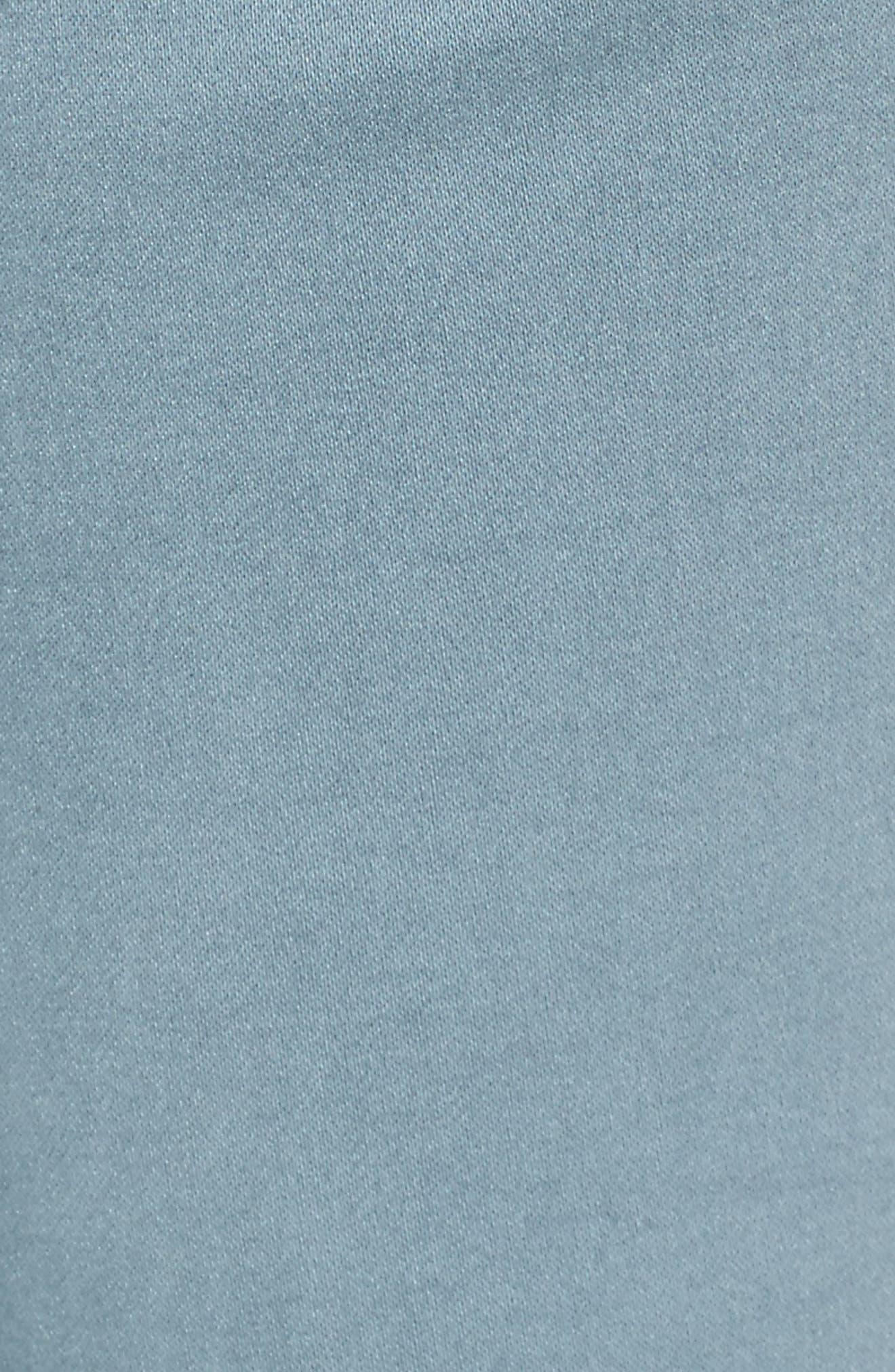 'The Prima' Cigarette Leg Skinny Jeans,                             Alternate thumbnail 112, color,