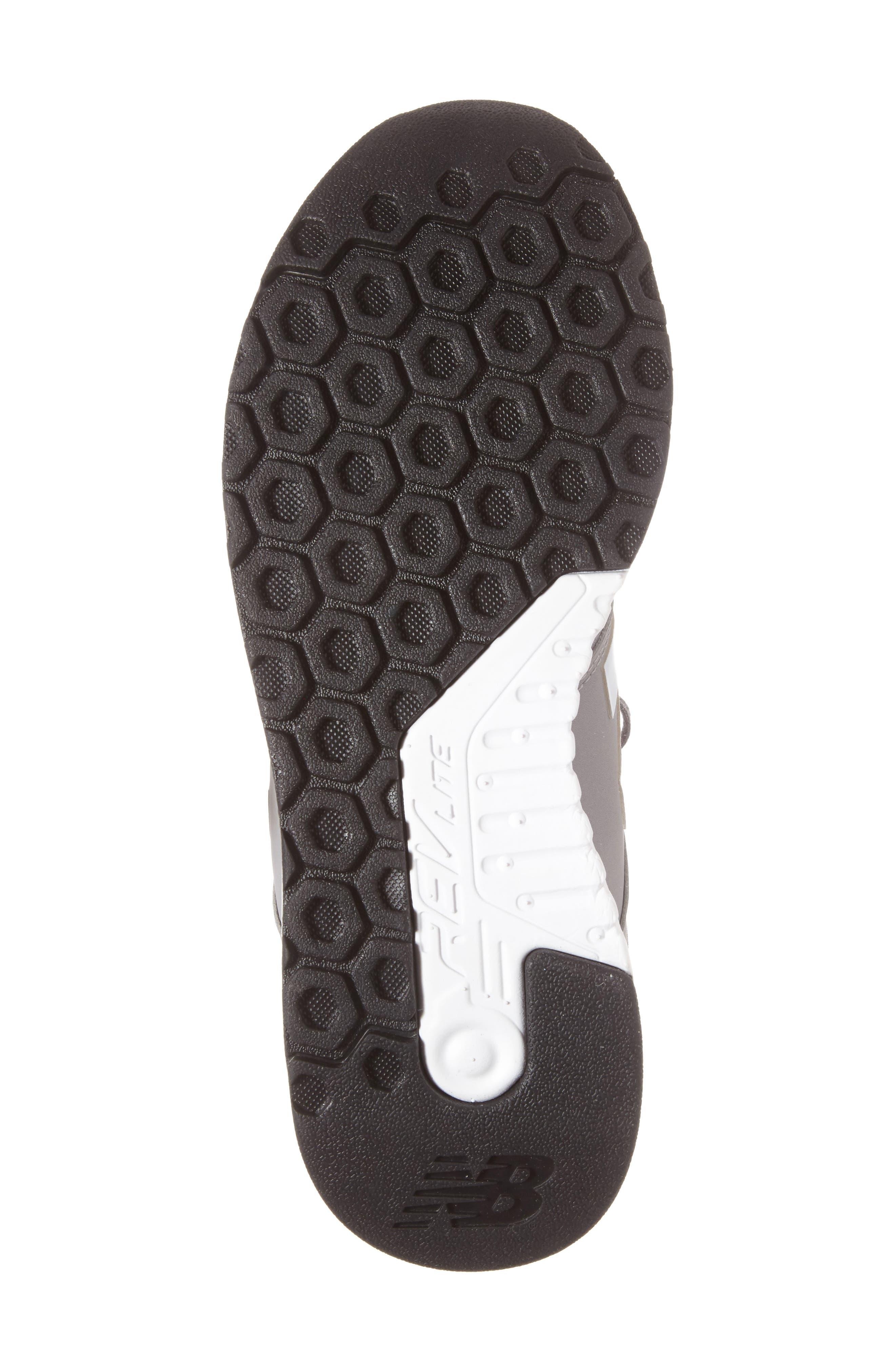 247 Modern Classic Sneaker,                             Alternate thumbnail 22, color,