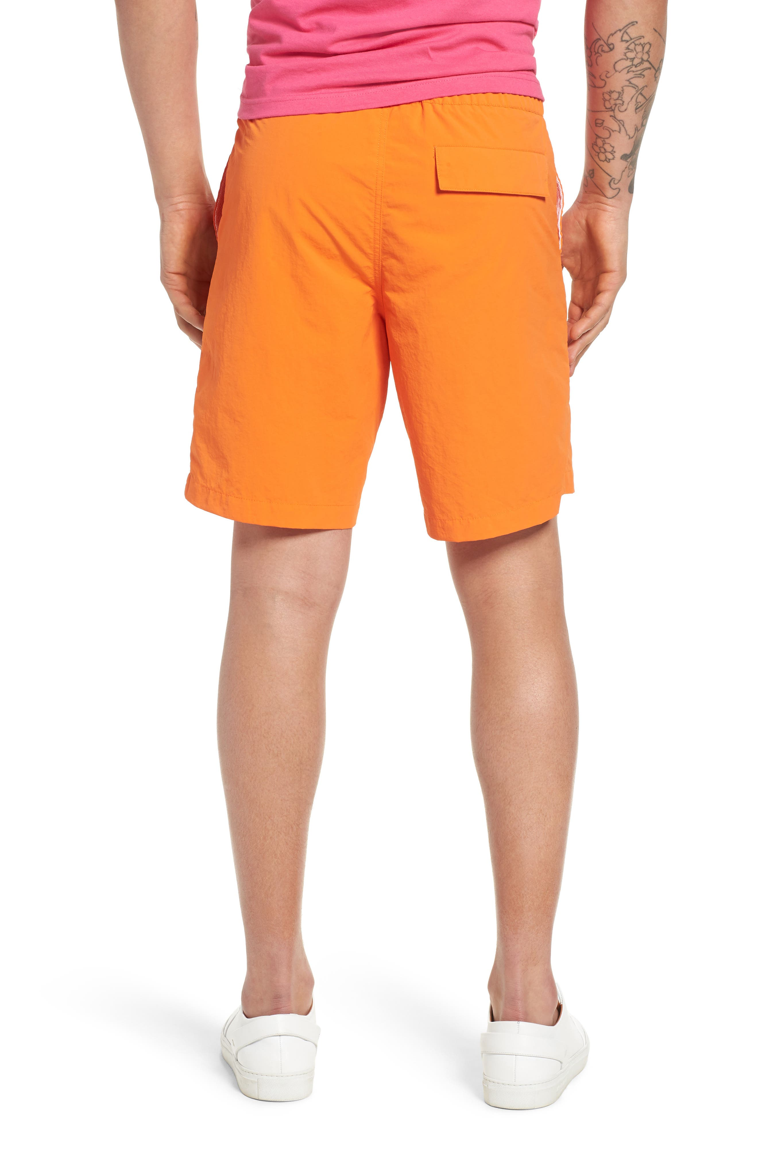 Mondy Shorts,                             Alternate thumbnail 10, color,