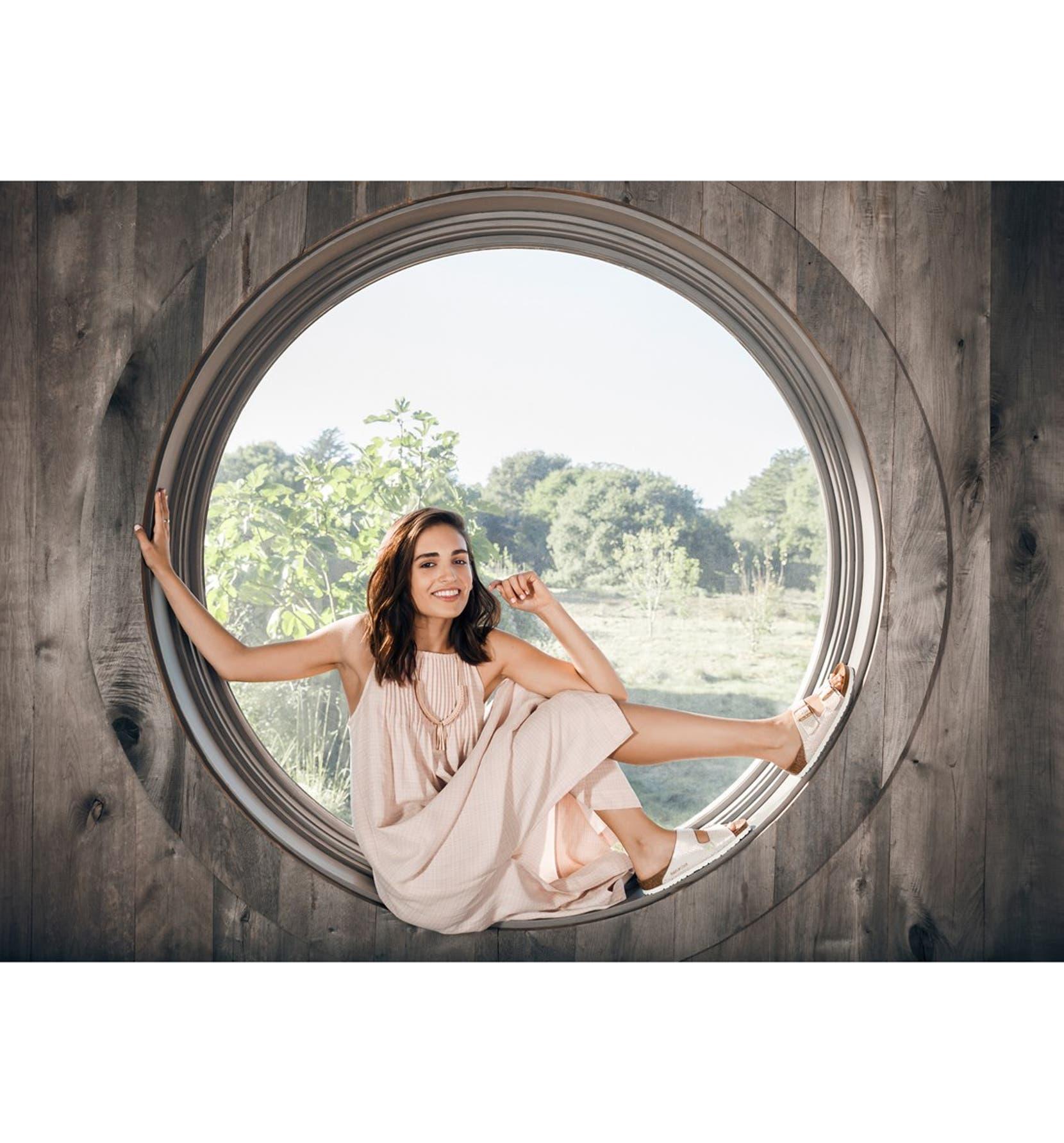 81233fdd989 Papillio by Birkenstock  Arizona  Birko-Flor Sandal (Women)