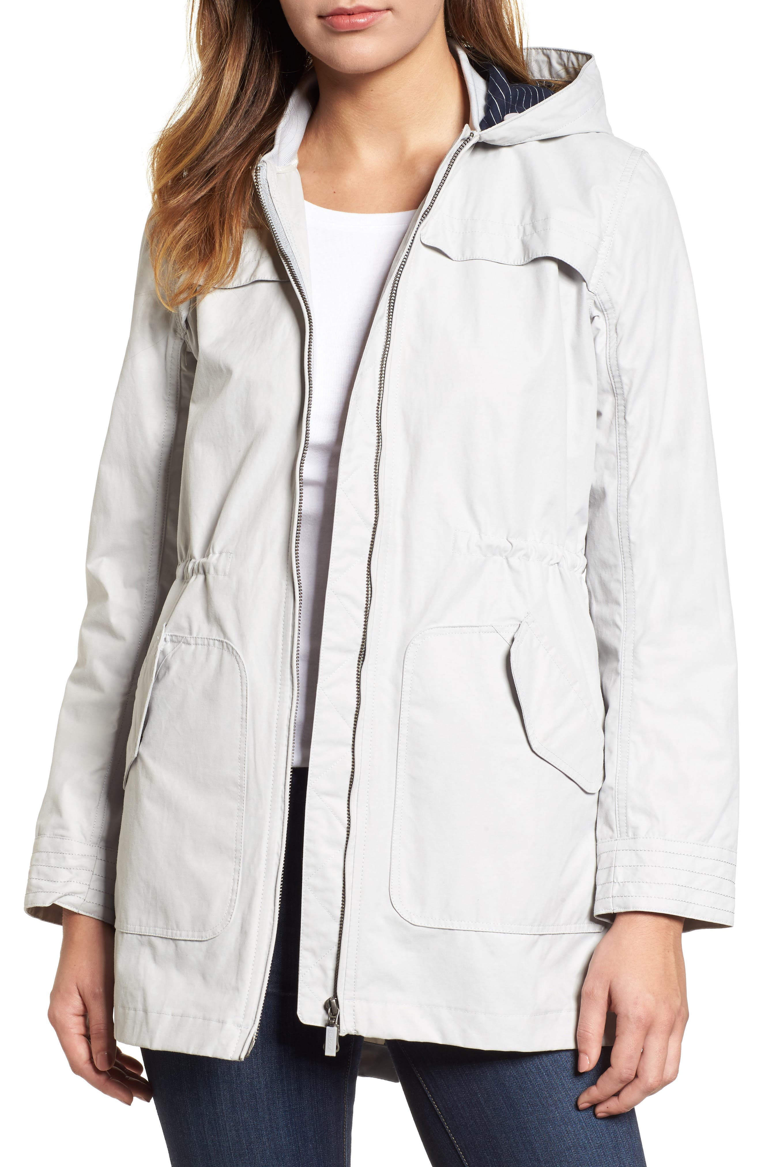Marloes Coat, Main, color, 050