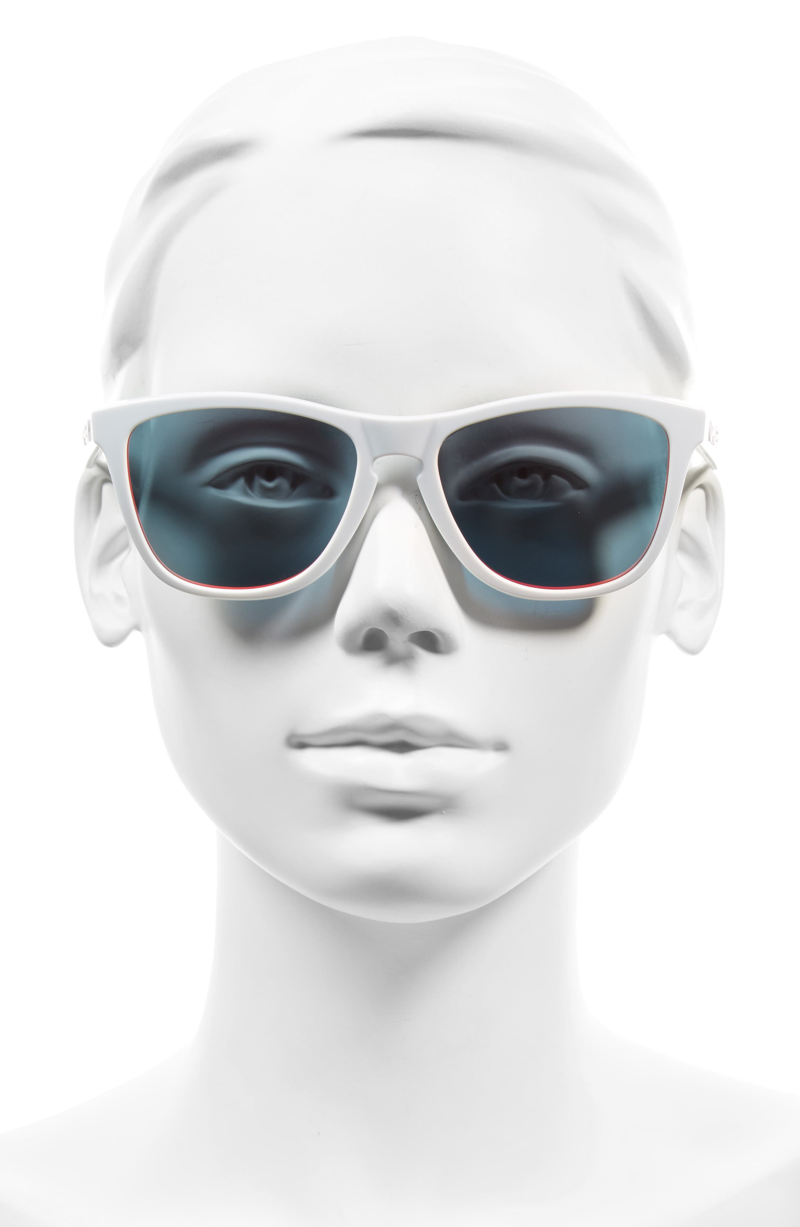 Frogskins<sup>®</sup> 54mm Sunglasses,                             Alternate thumbnail 8, color,