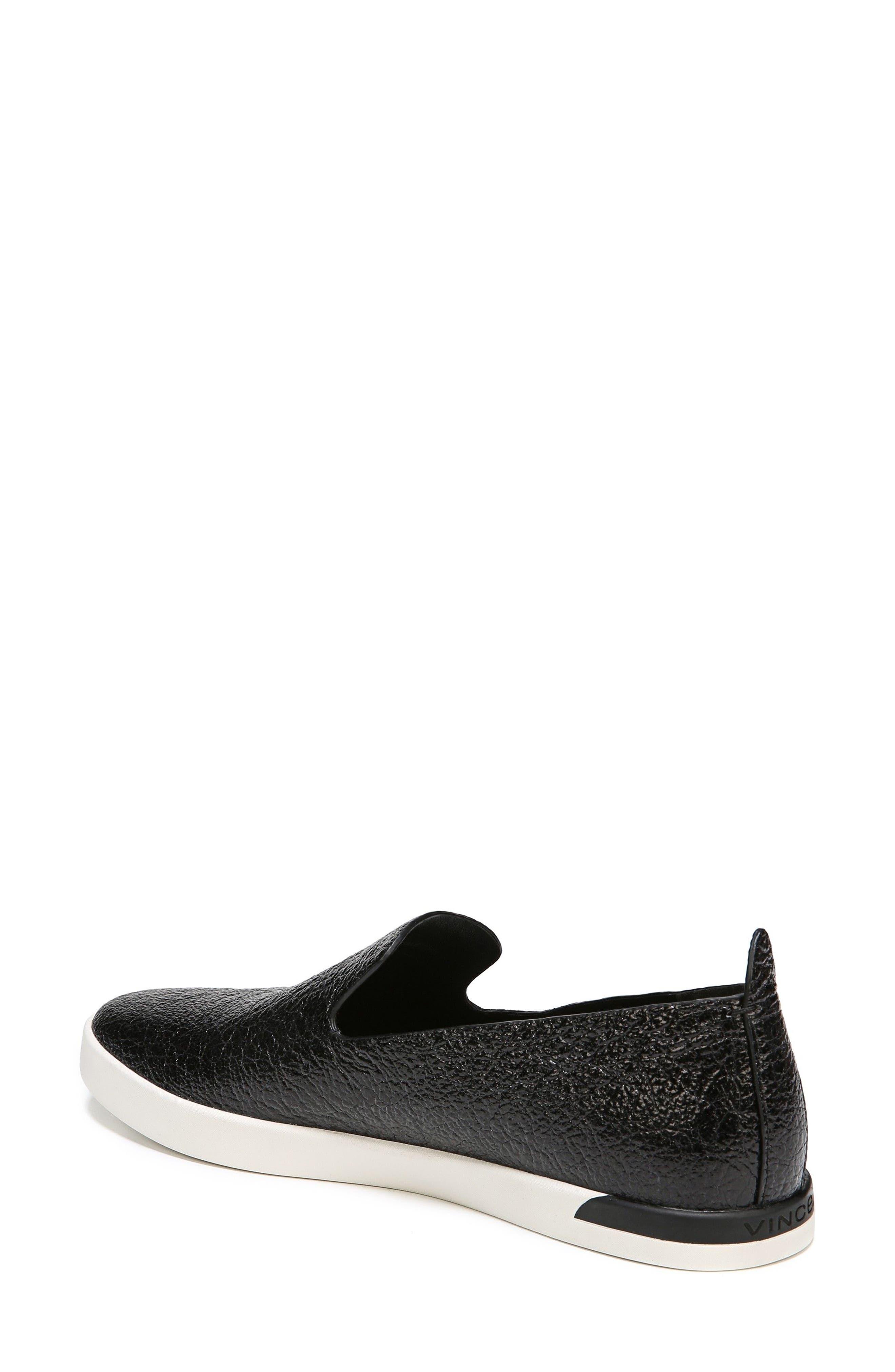 Vero Sneaker,                             Alternate thumbnail 2, color,                             003
