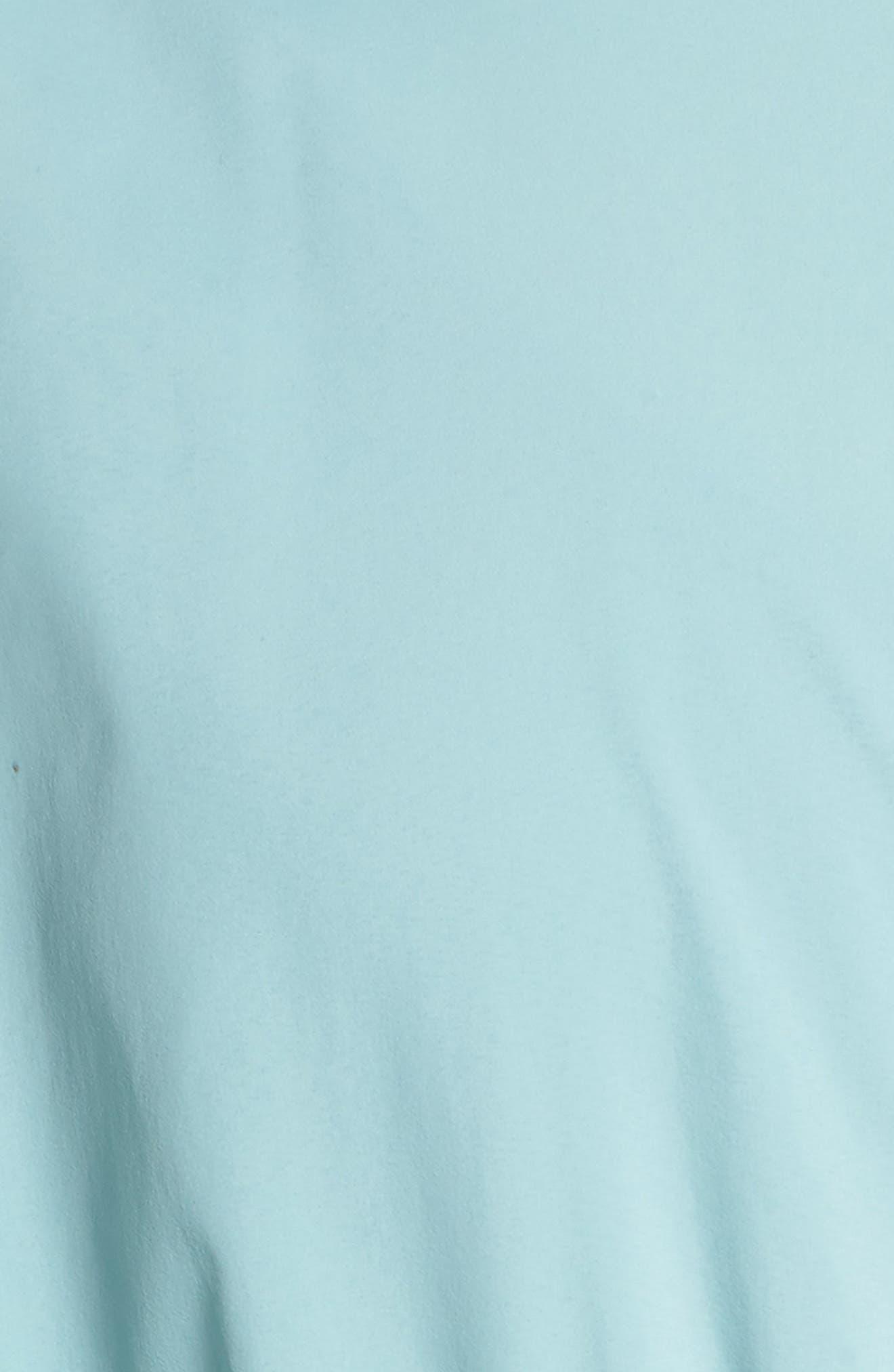 Evo Foldable Windrunner Jacket,                             Alternate thumbnail 13, color,