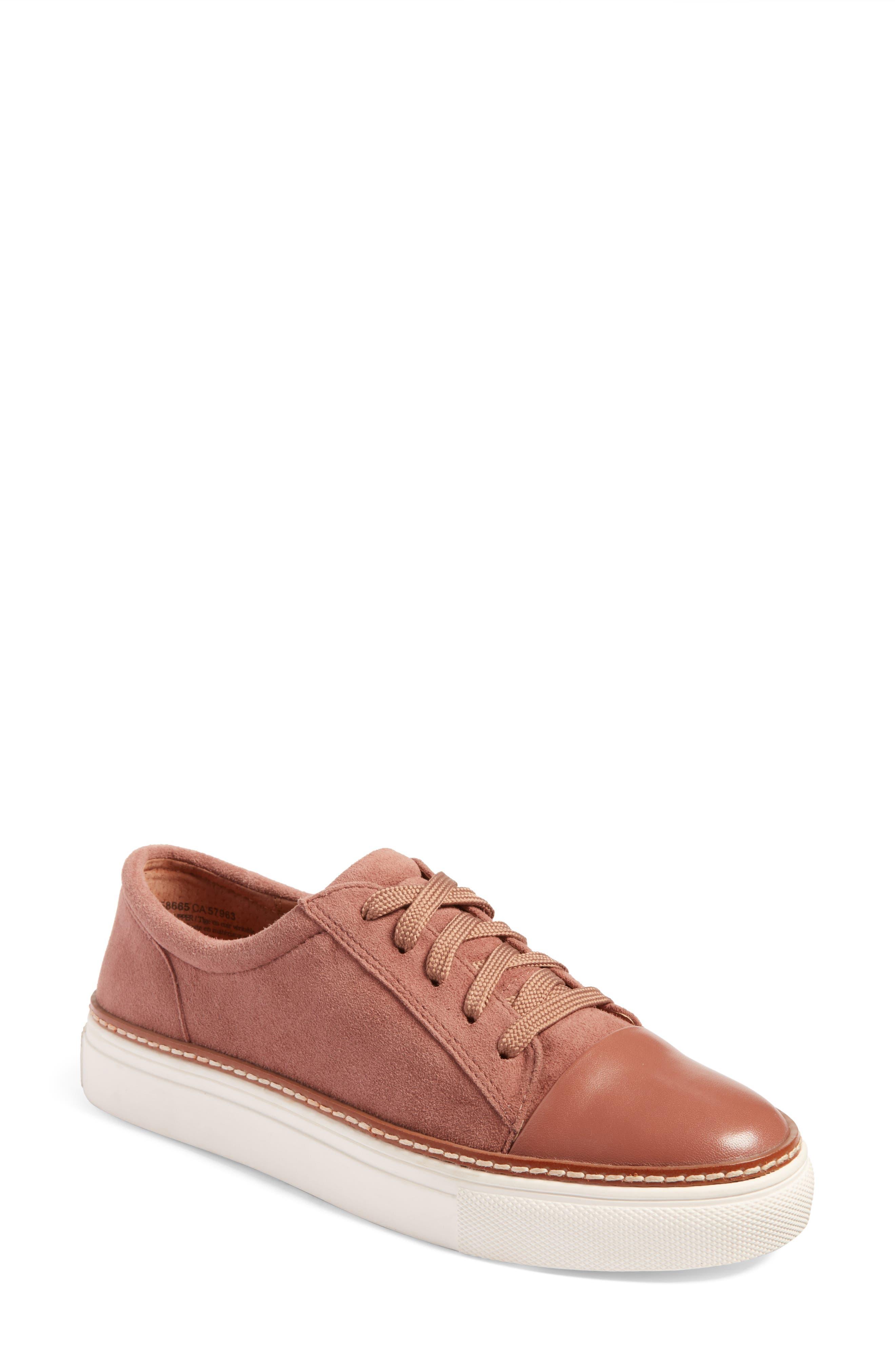Camden Sneaker,                             Main thumbnail 3, color,