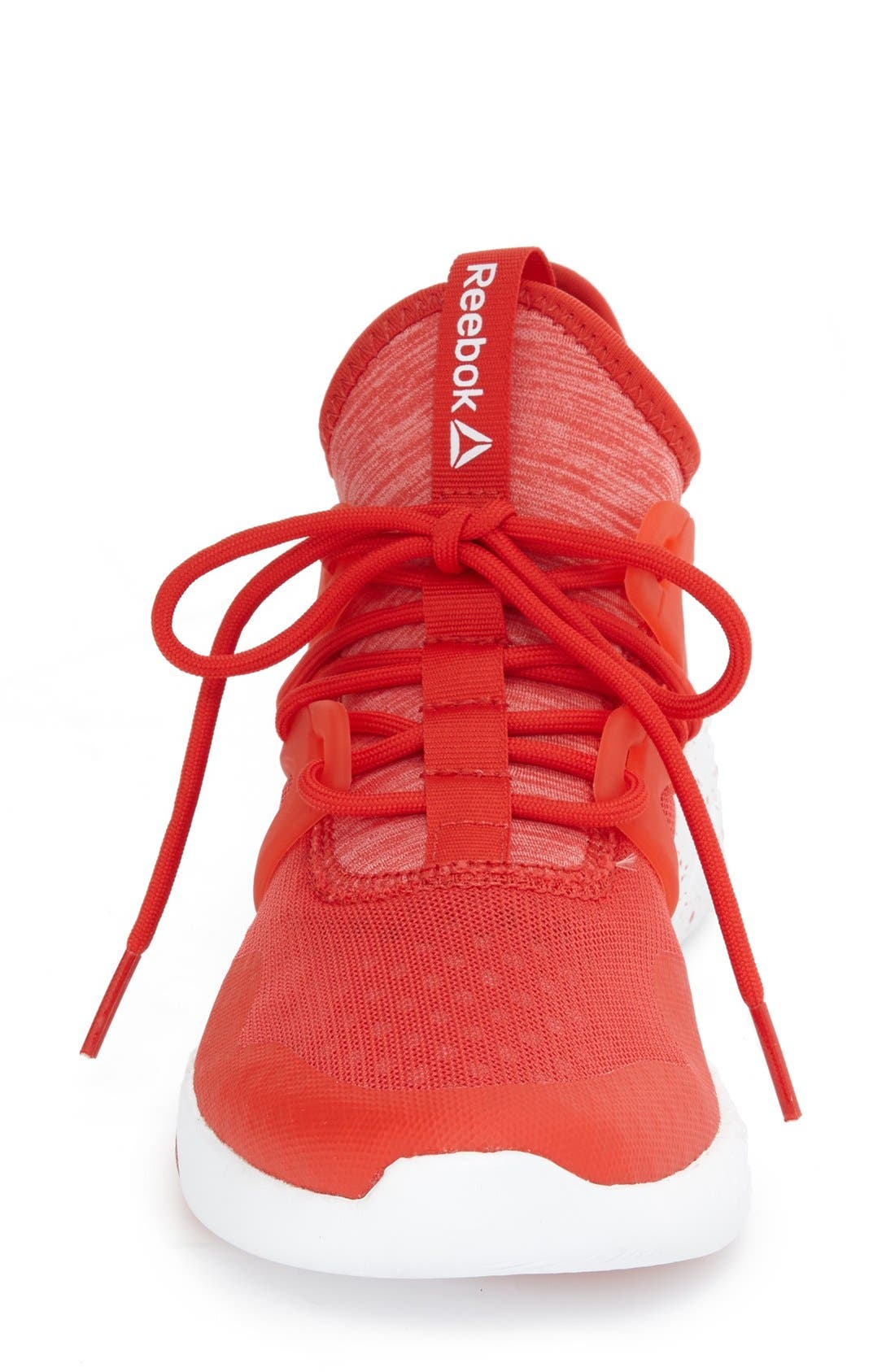 'Hayasu' Training Shoe,                             Alternate thumbnail 40, color,