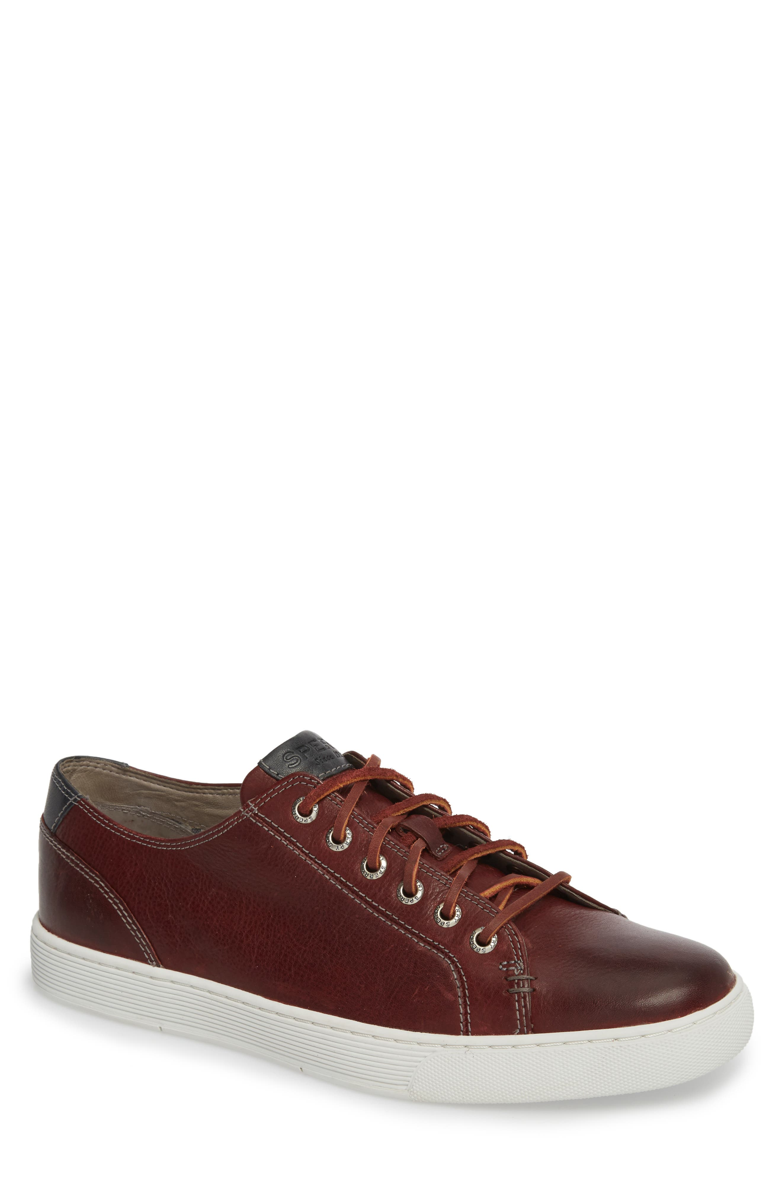 Gold Cup Sport Sneaker,                             Main thumbnail 1, color,