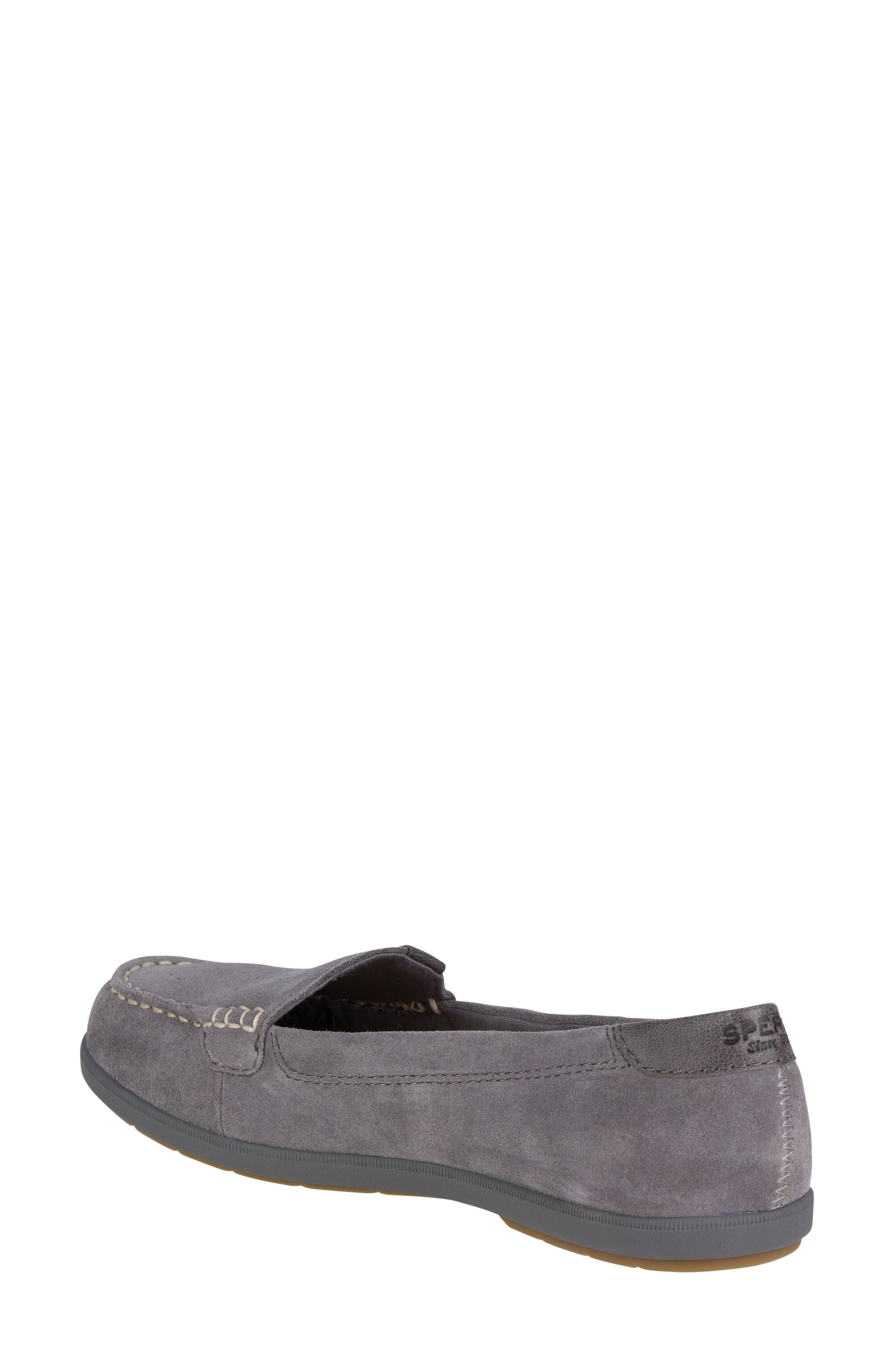 Coil Mia Loafer,                             Alternate thumbnail 7, color,