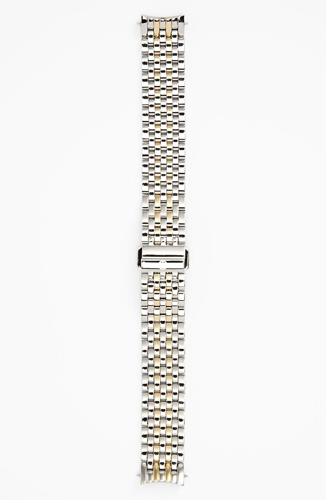 Serein 16 16mm Bracelet Watchband,                             Alternate thumbnail 20, color,
