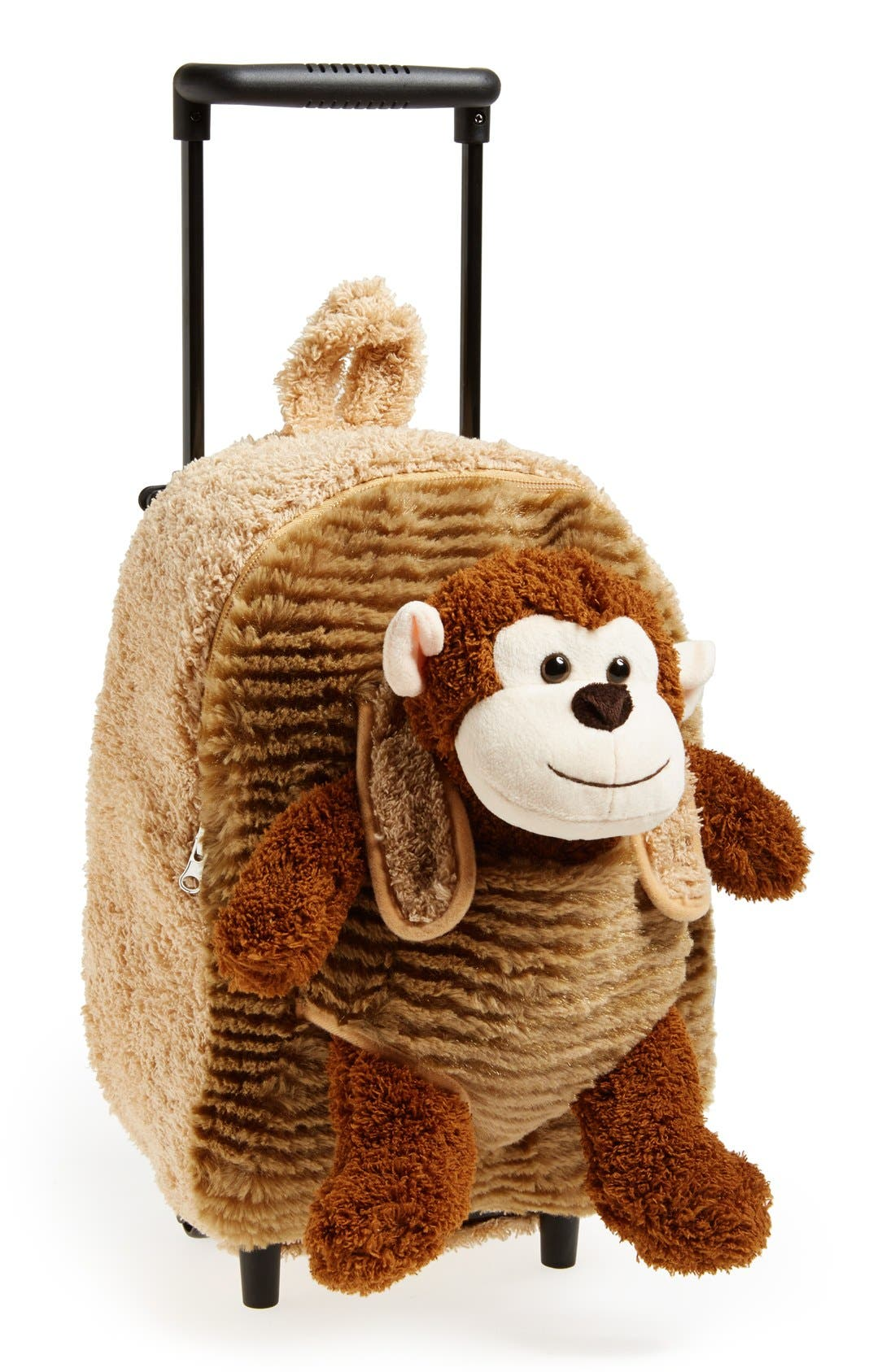 Trolley Rolling Backpack Set,                             Main thumbnail 6, color,